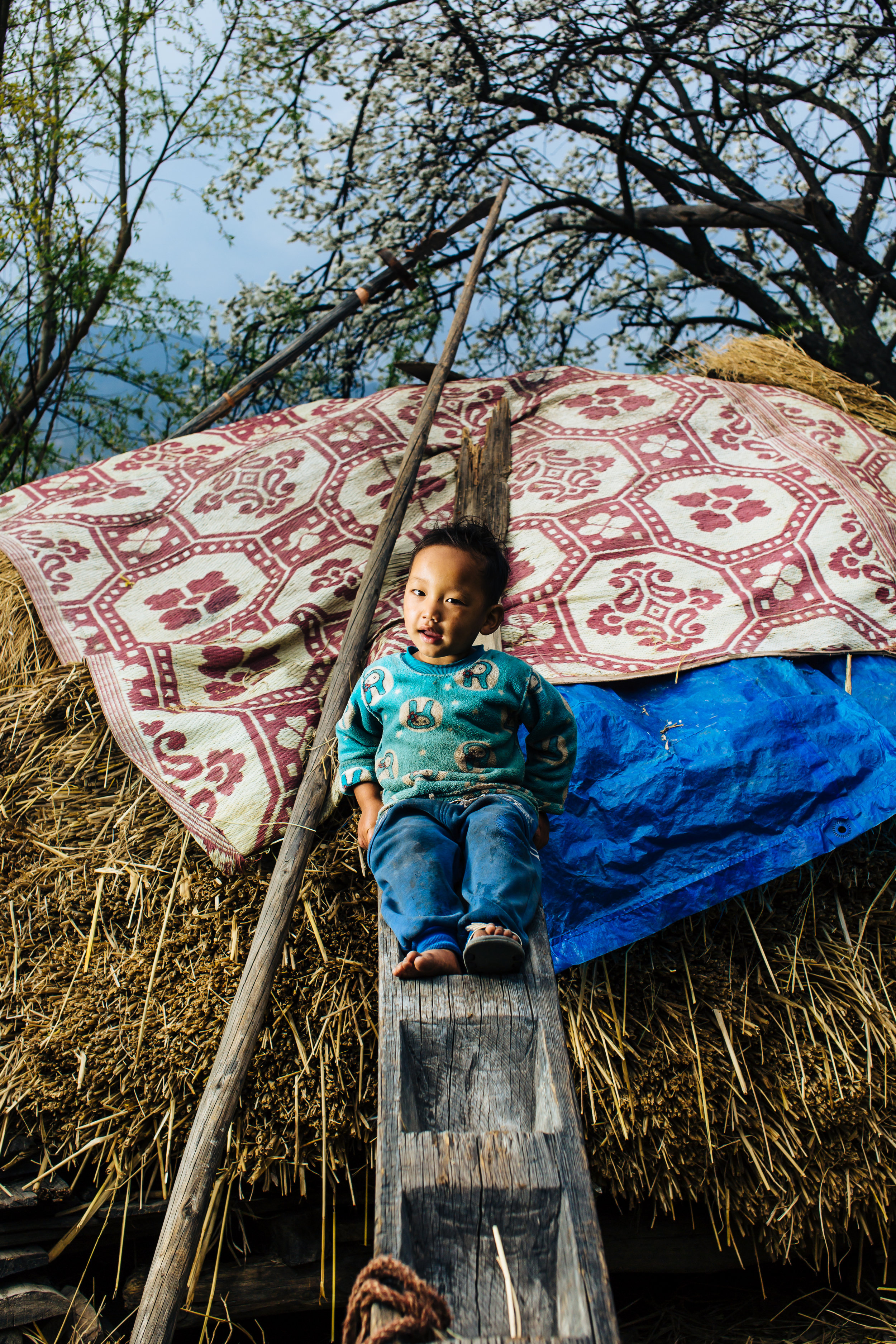 Raptin-Bhutan.jpg