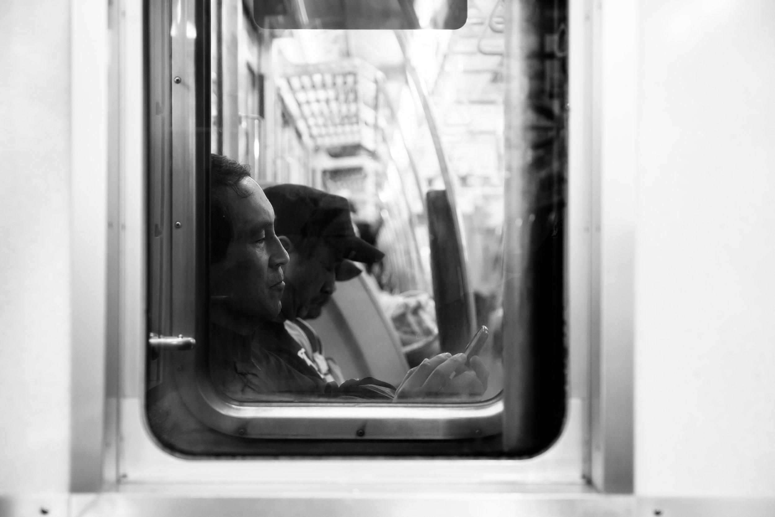 train-riders-tokyo-1.jpg