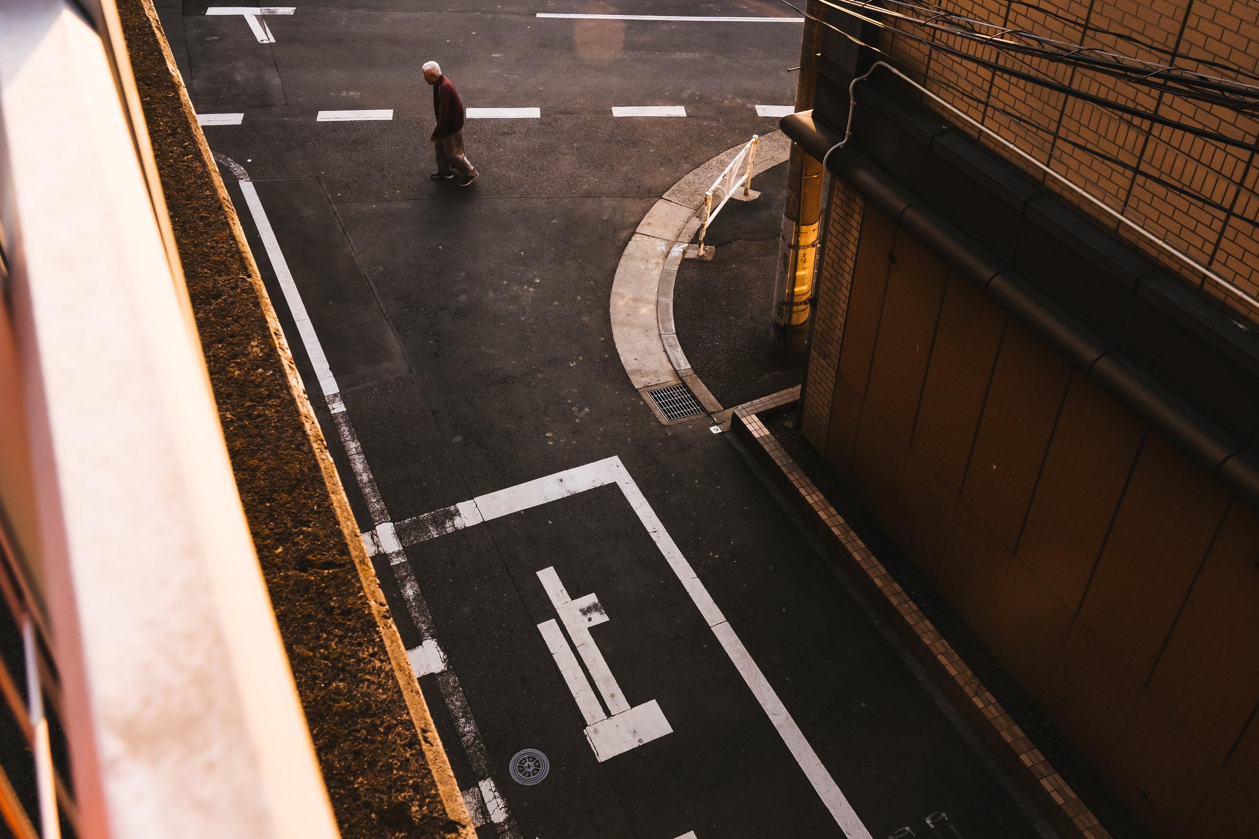 street-crossing-tokyo-1.jpg