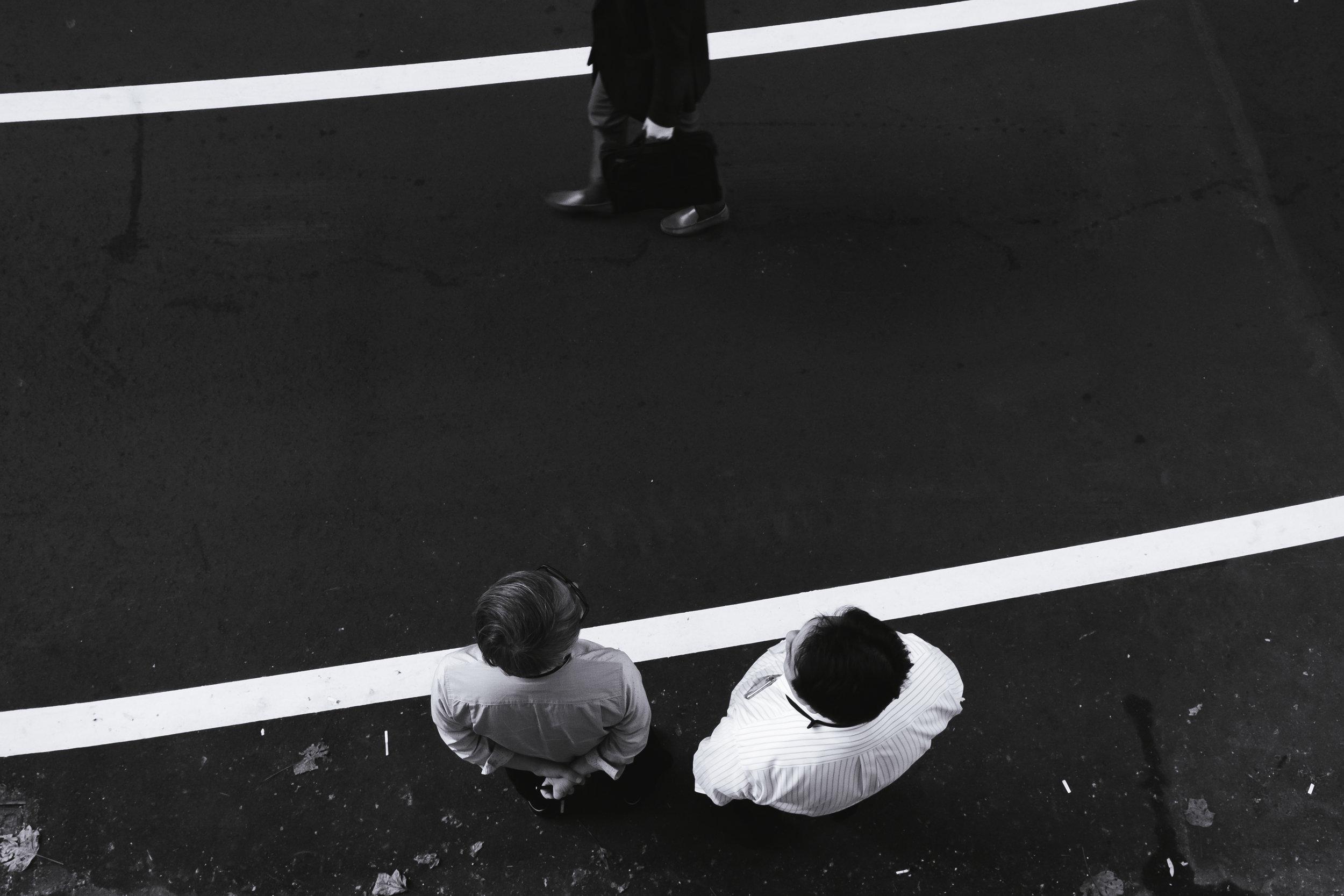 men-shibuya-1.jpg