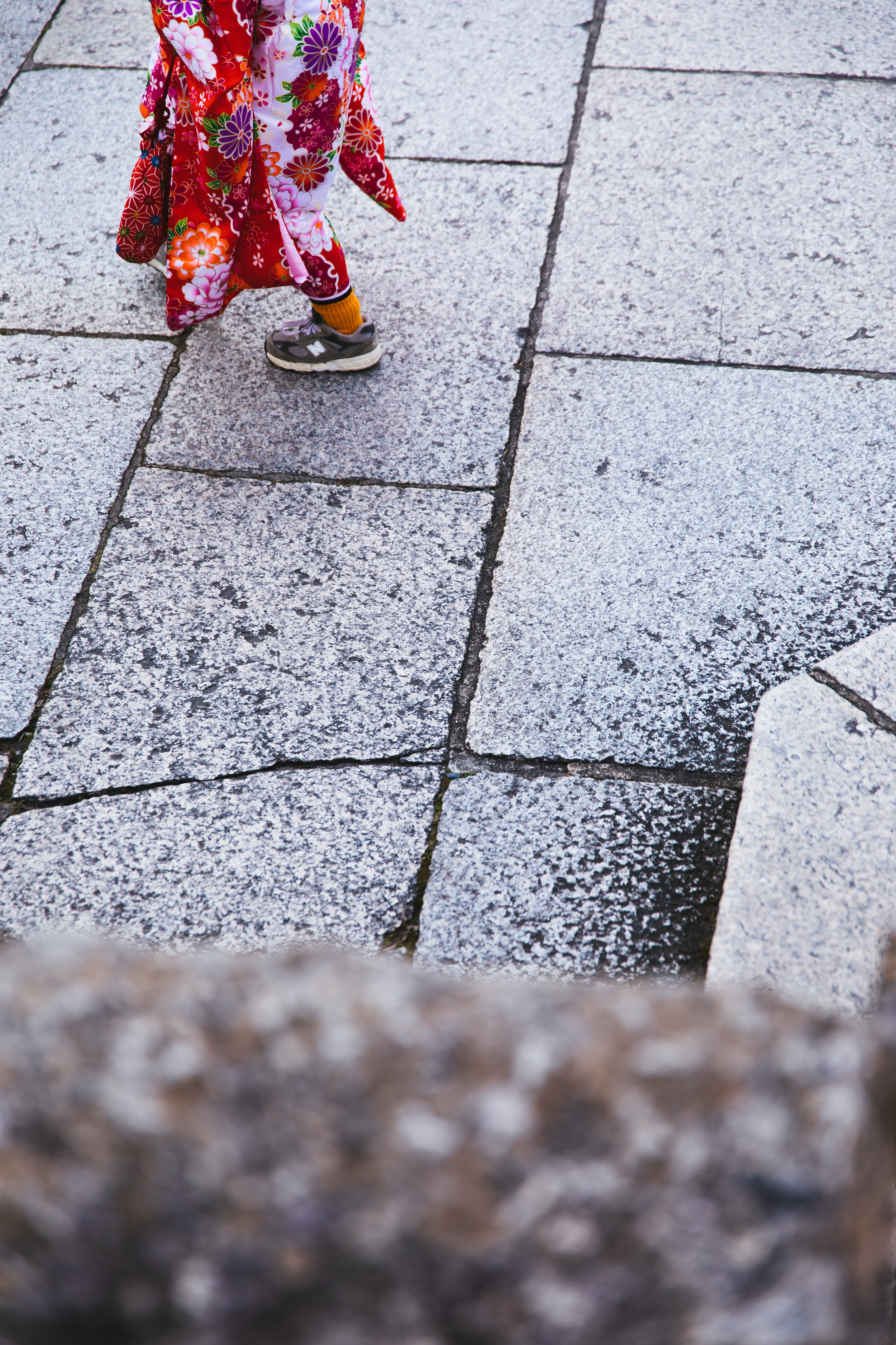 kimono-new-balance.jpg