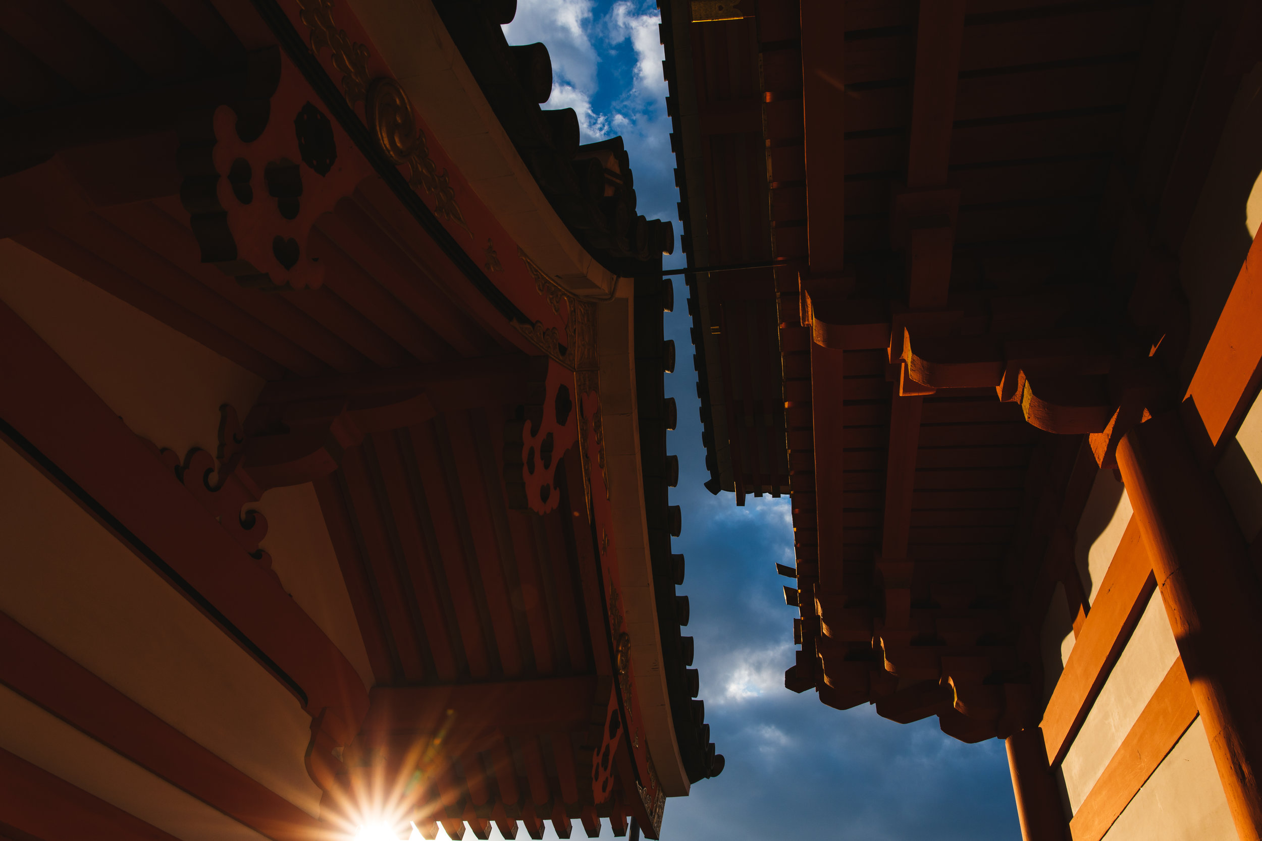 kyoto-temple-sun-burst.jpg