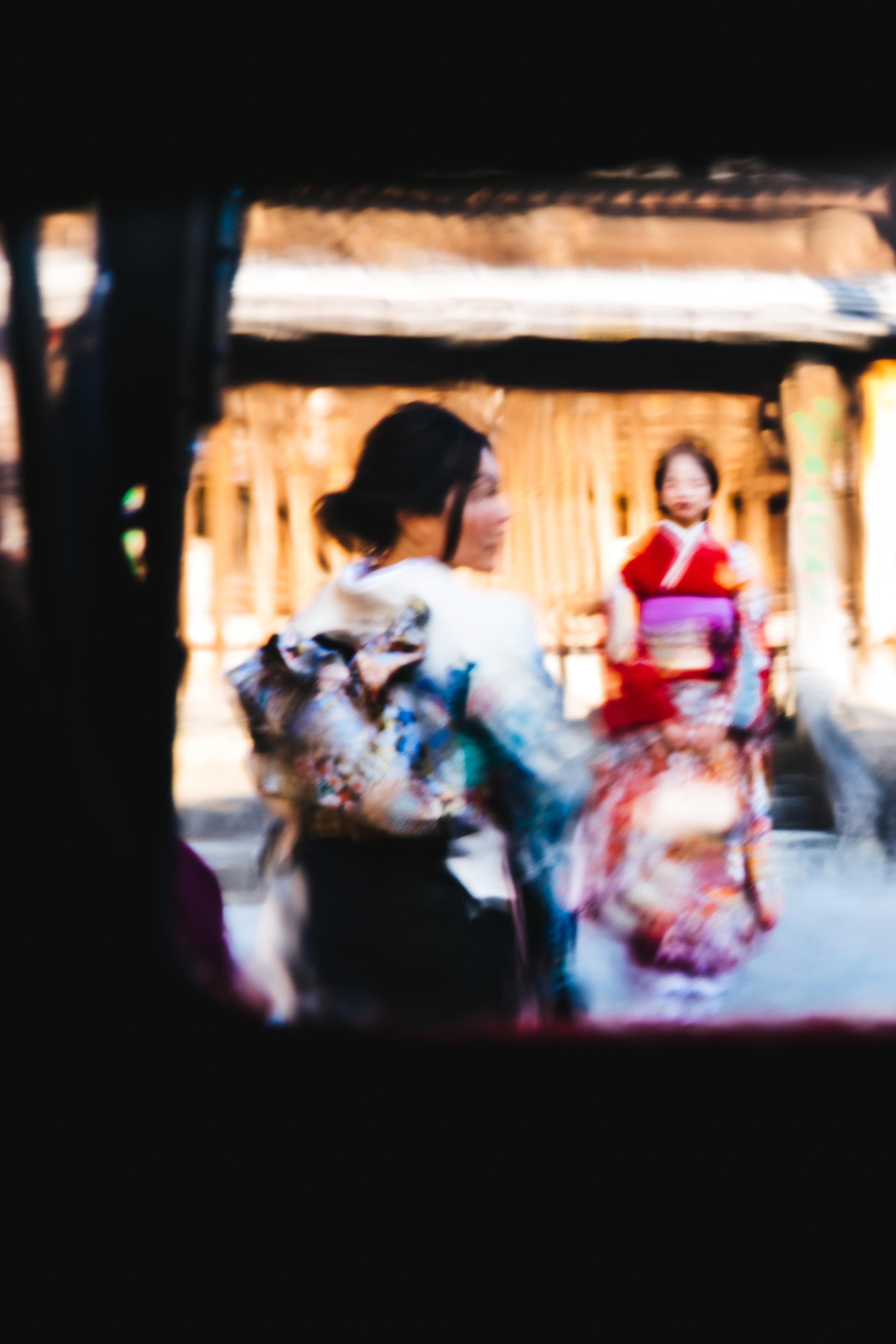 kyoto-kimono-blurry.jpg