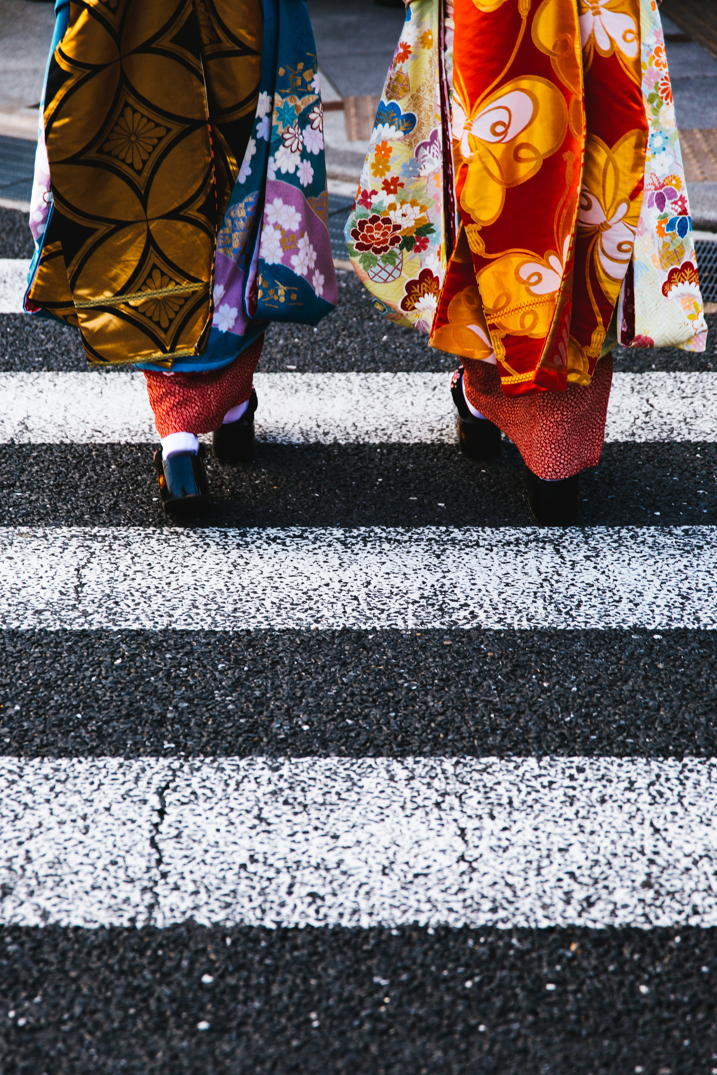 geisha-street-crossing.jpg