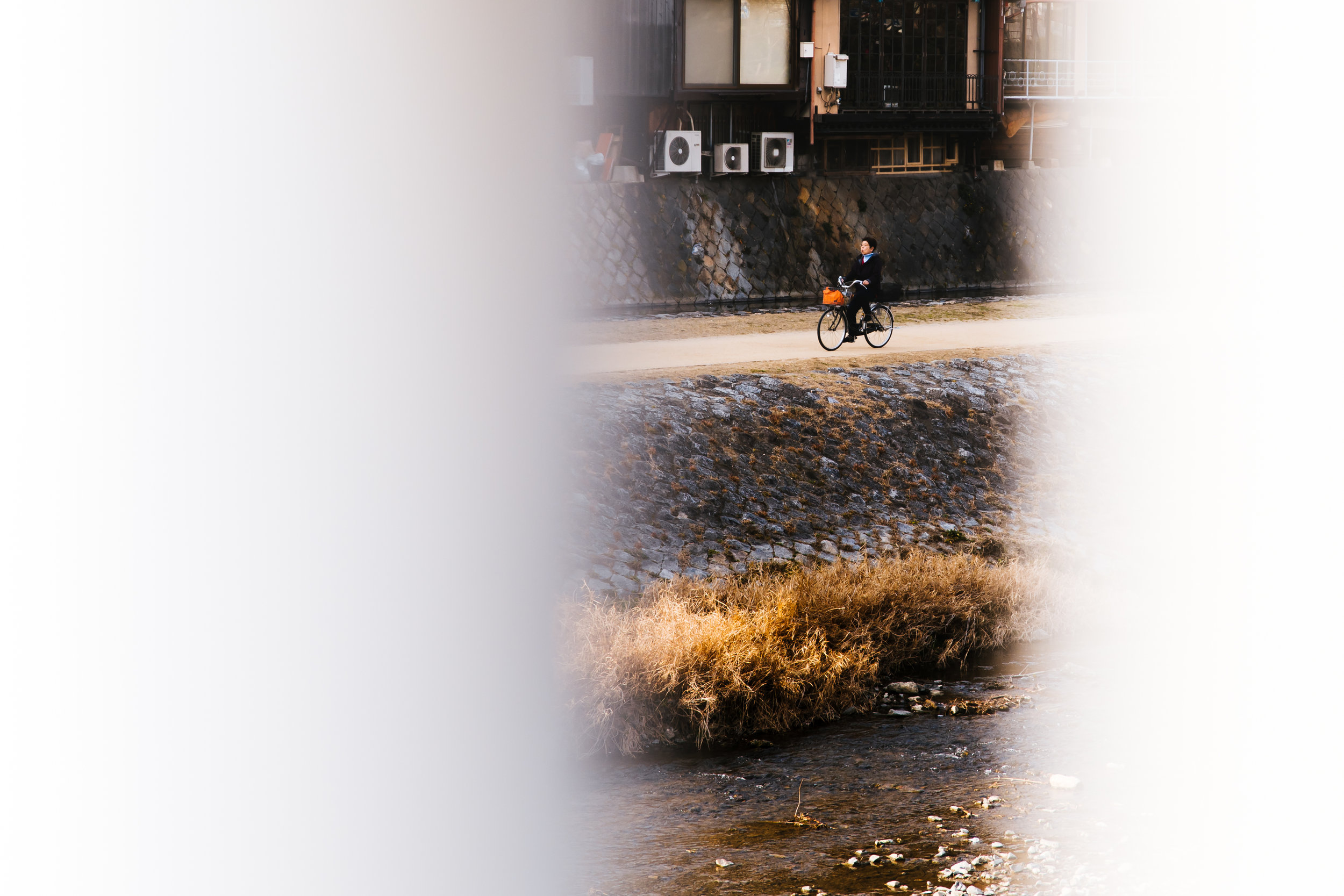 bike-rider.jpg