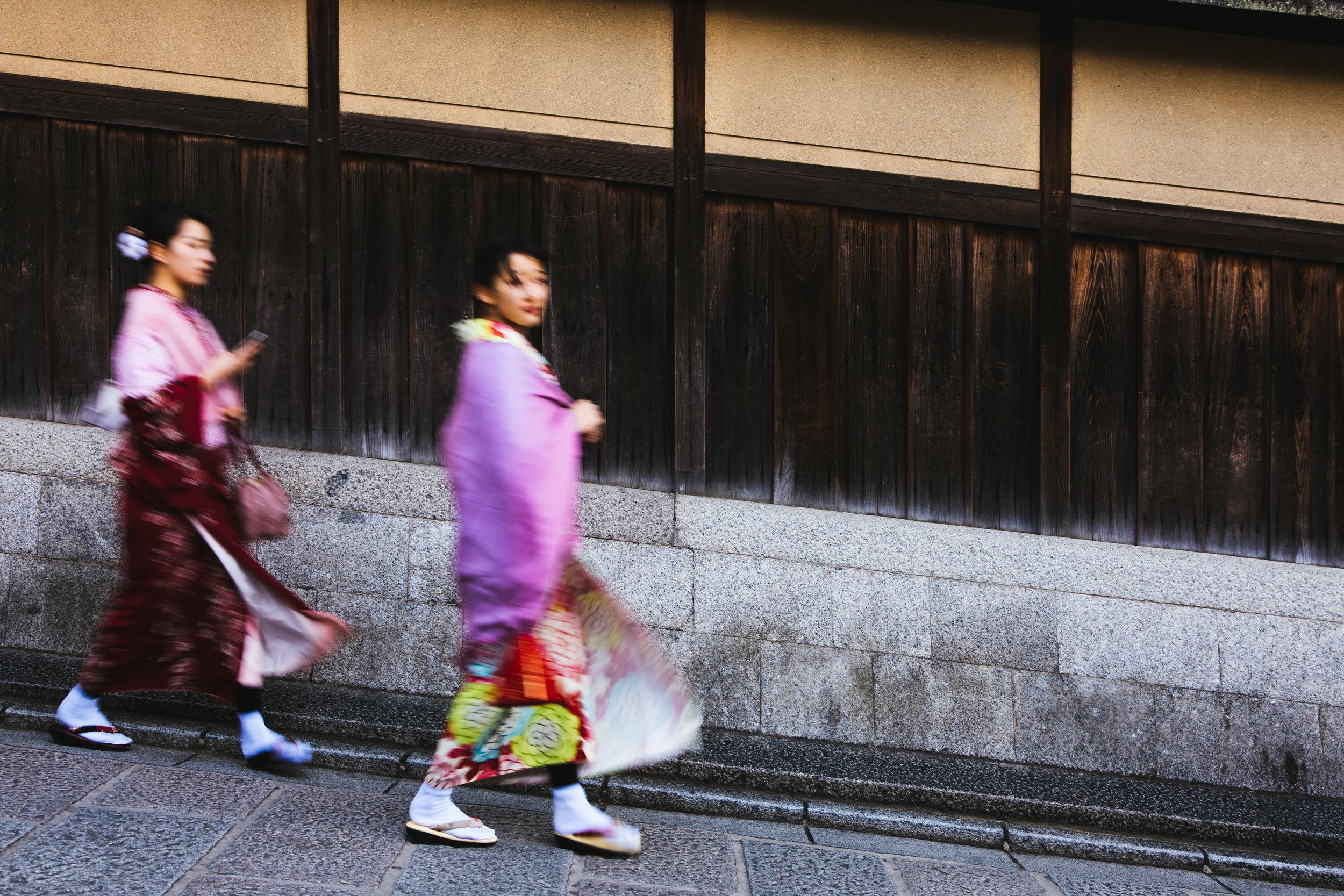 kyoto-kimono-walk.jpg