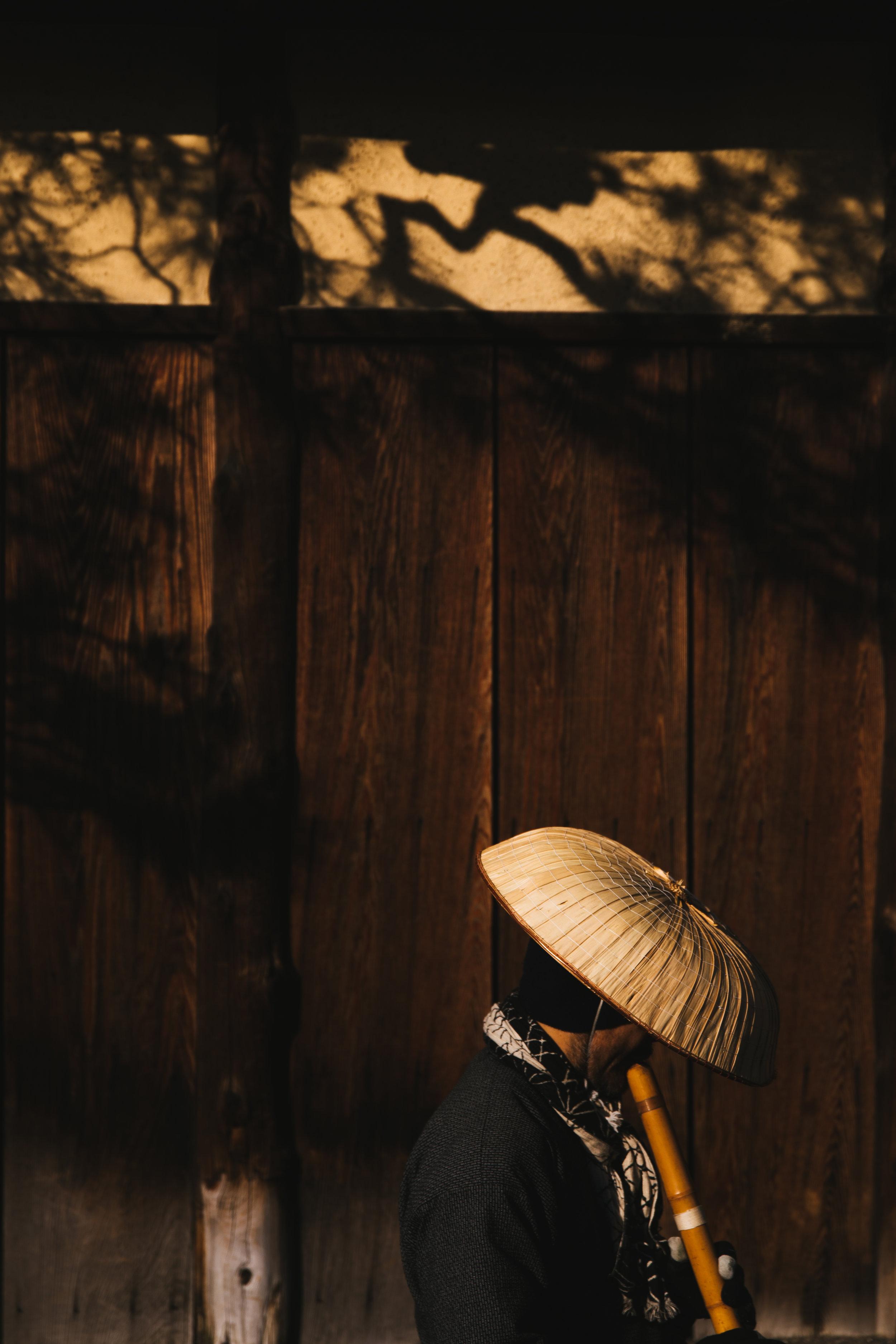kyoto-japan-instrument.jpg