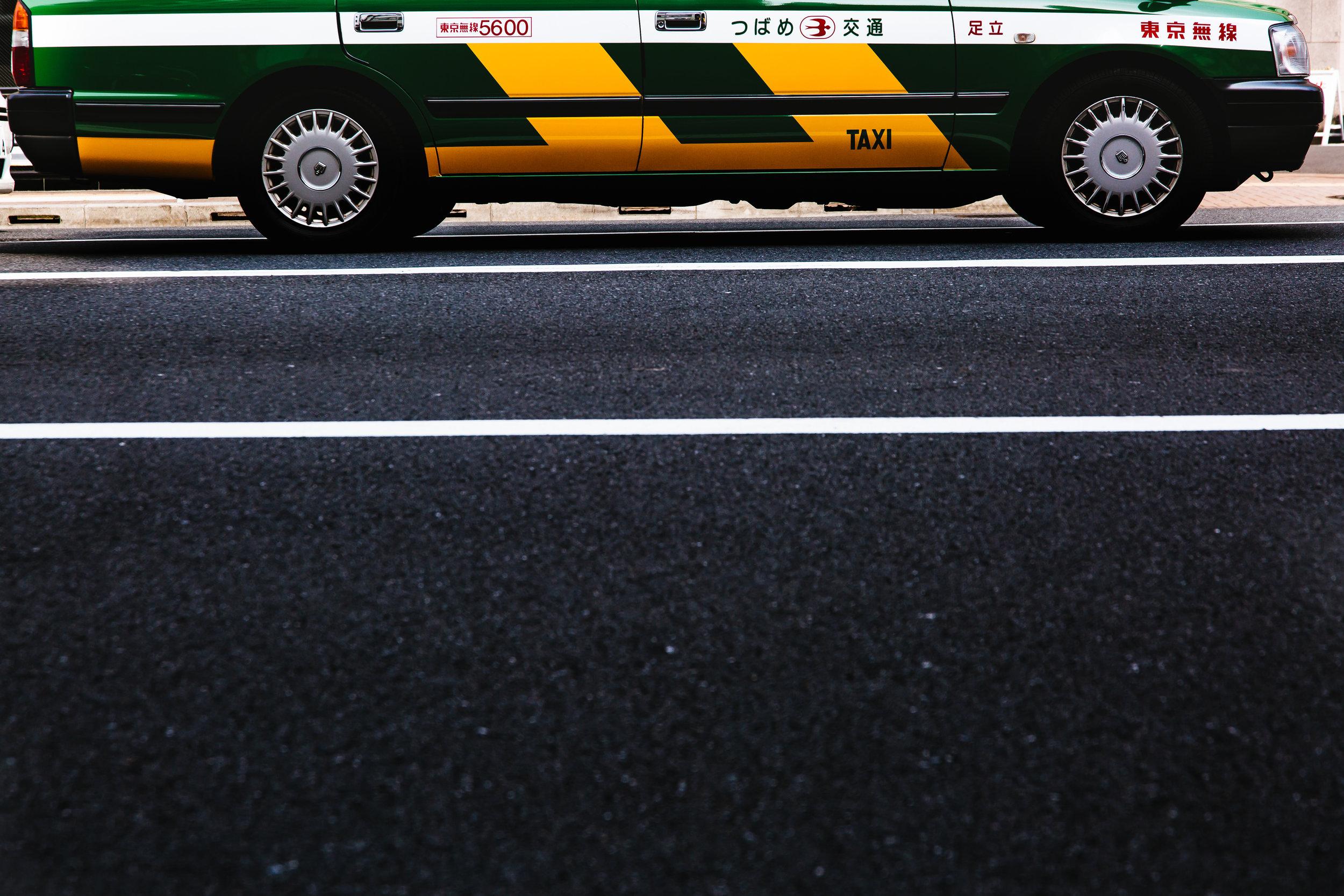 tokyo-taxi-minimal.jpg