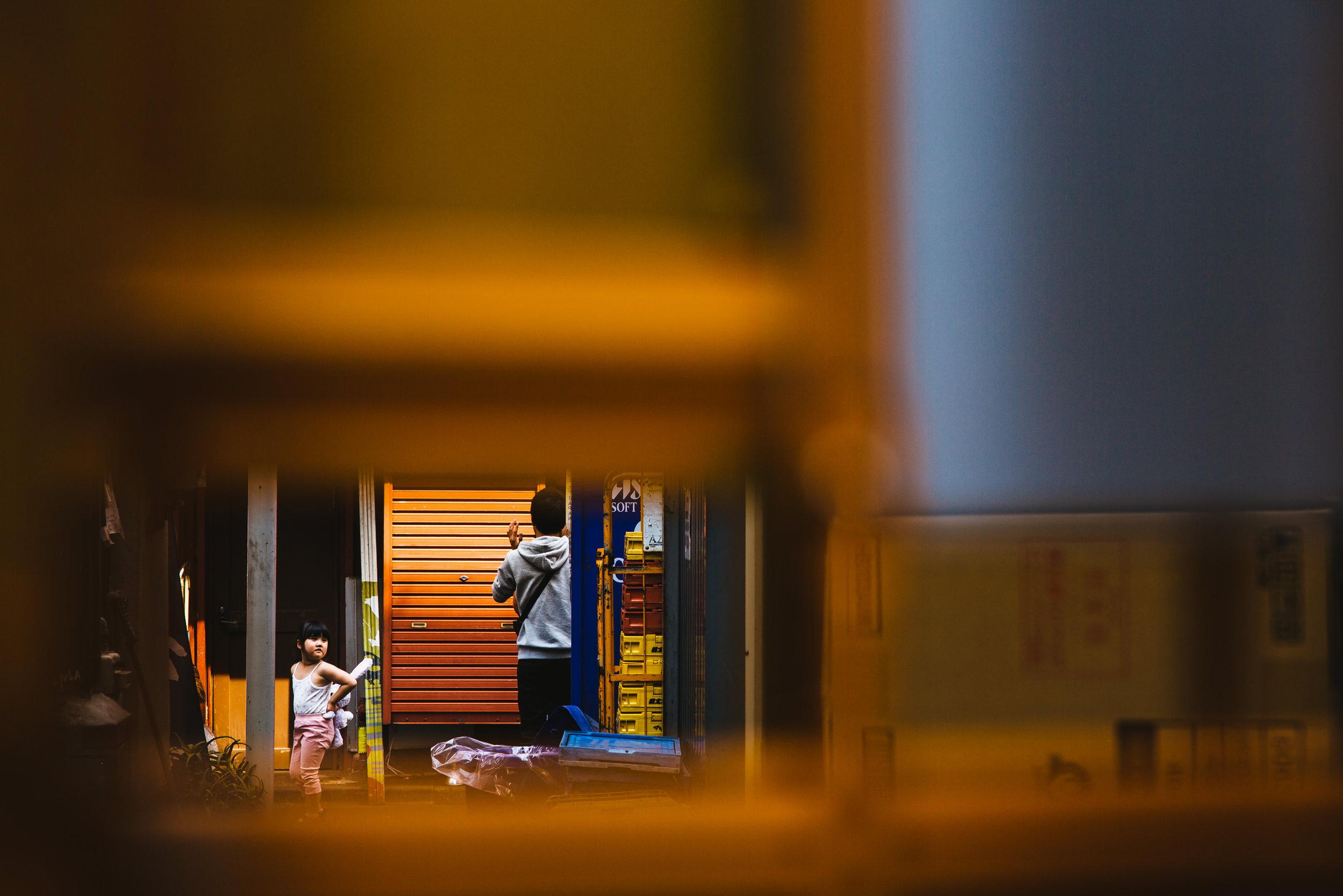 asakusa-backstreet.jpg