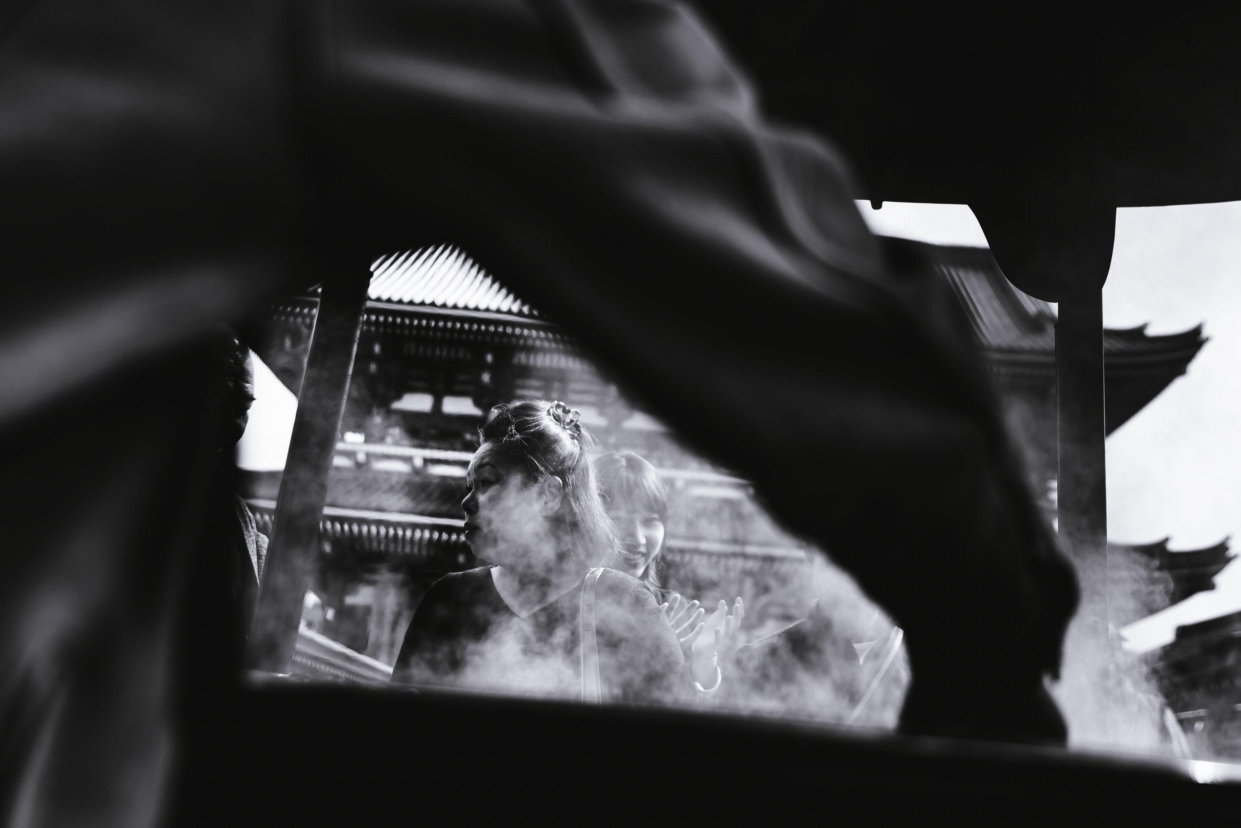 sensoji-smoke.jpg