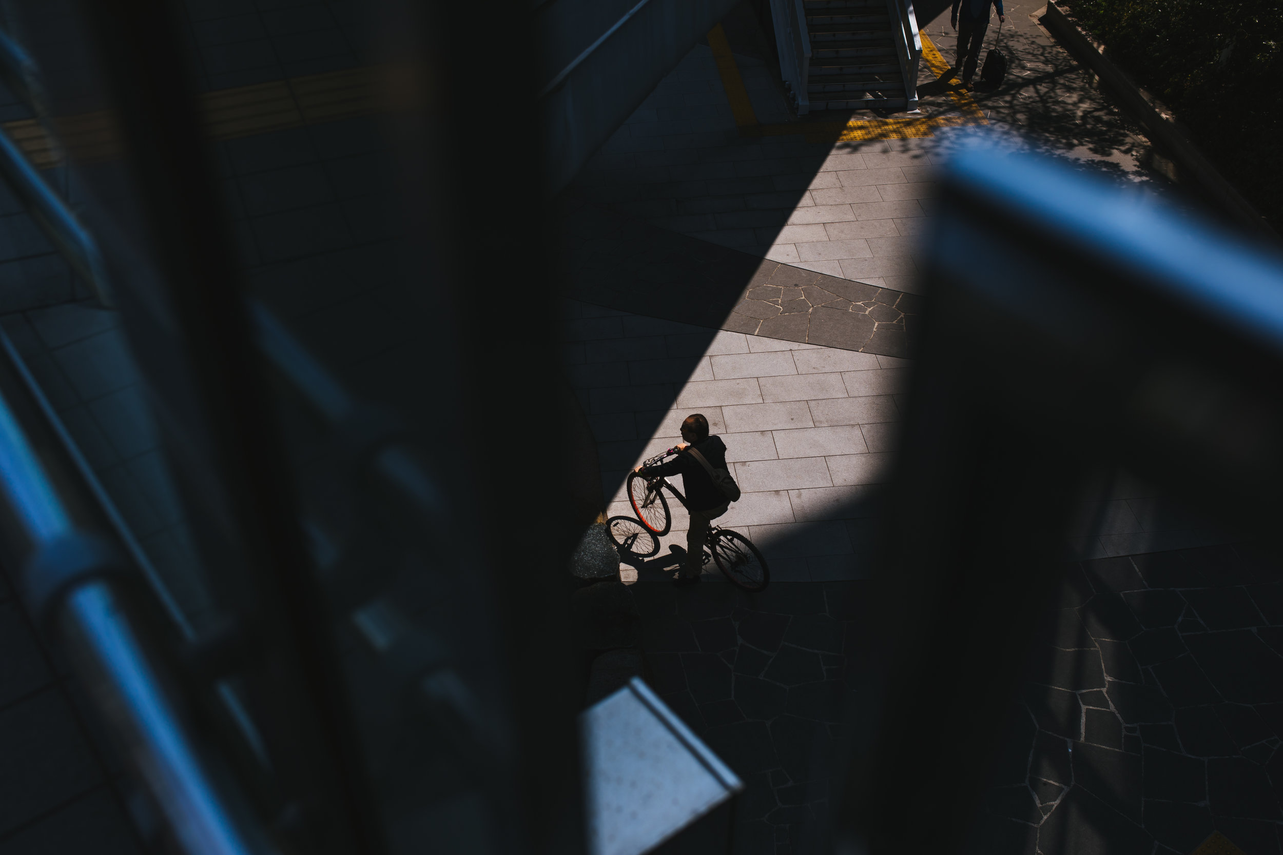 bike-ginza.jpg