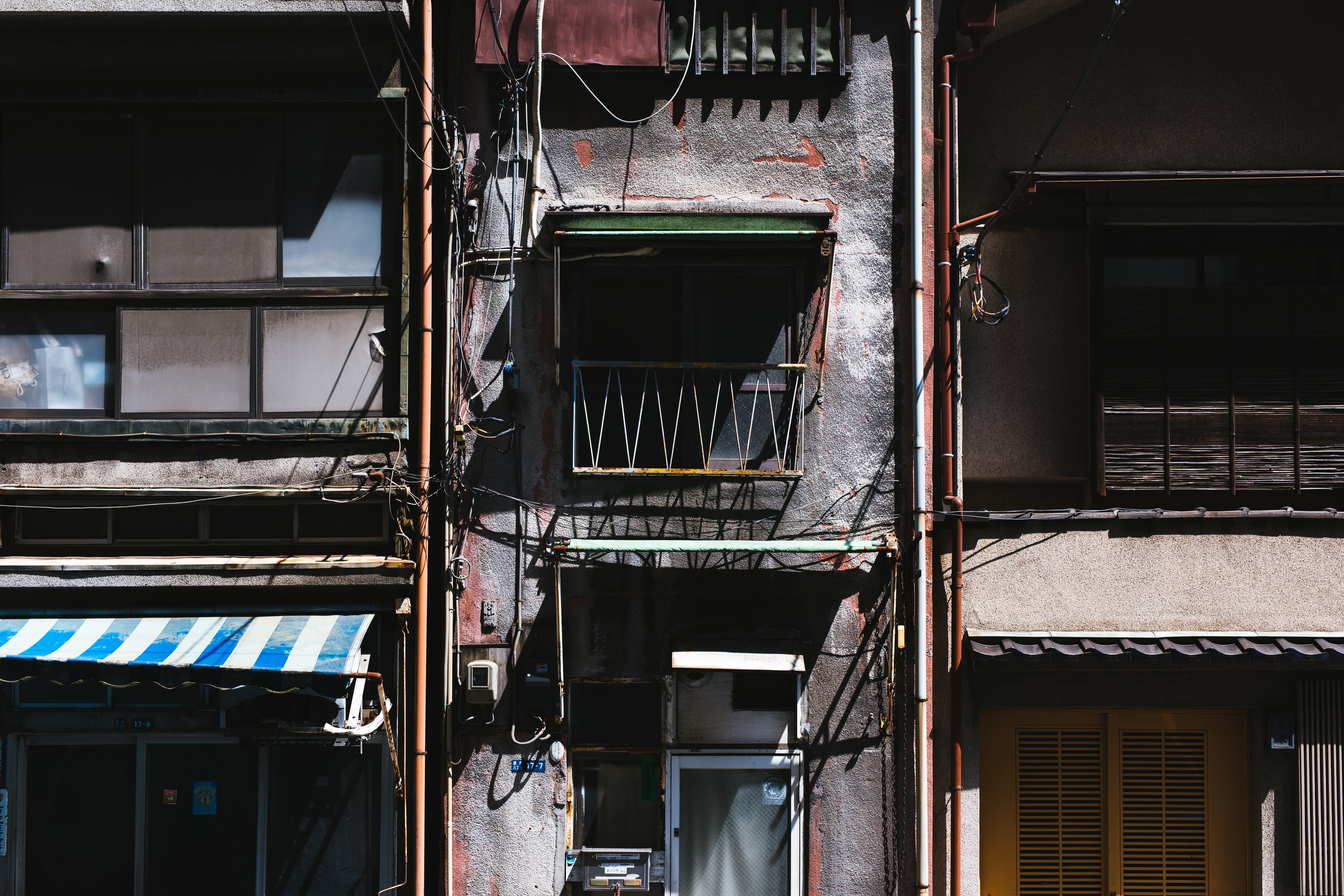 ginza-old-building.jpg