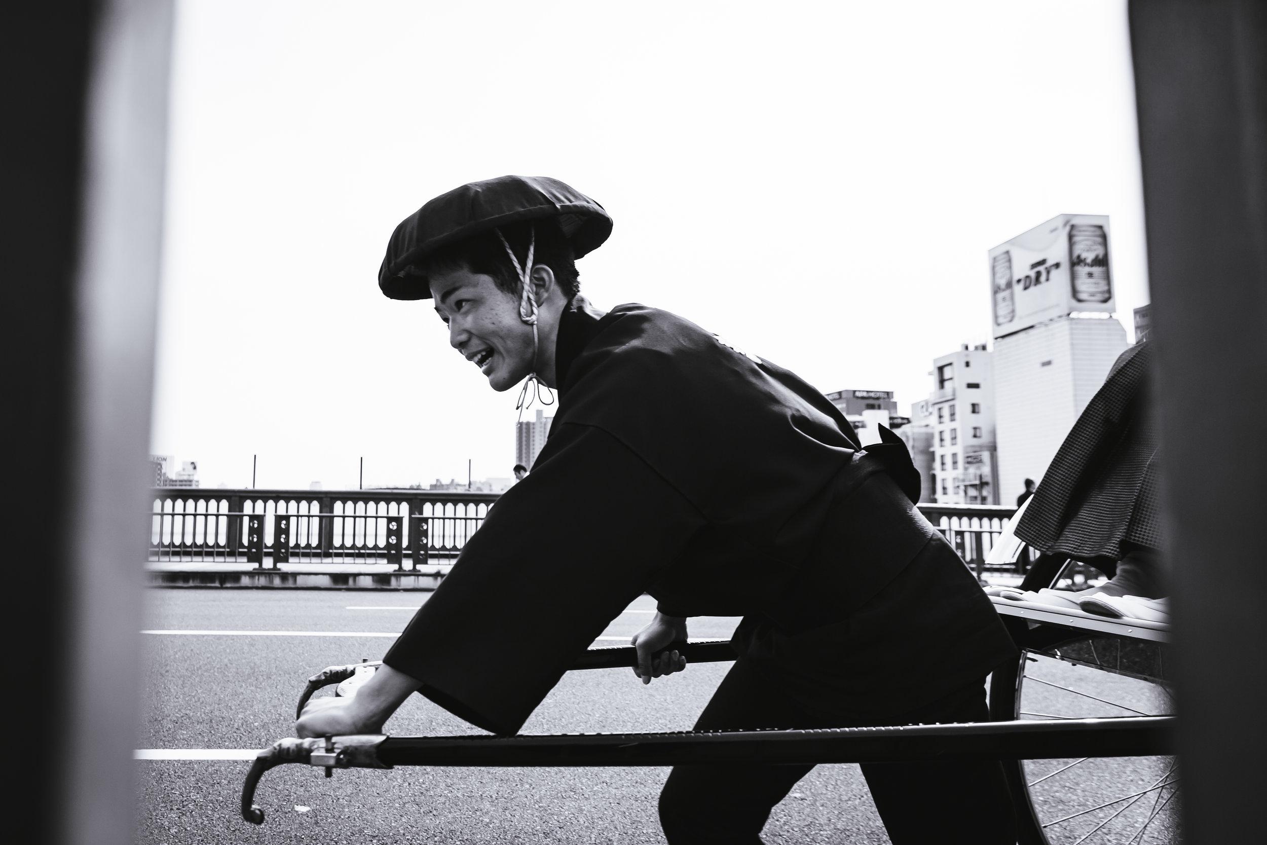 bike-rickshaw-asakusa.jpg