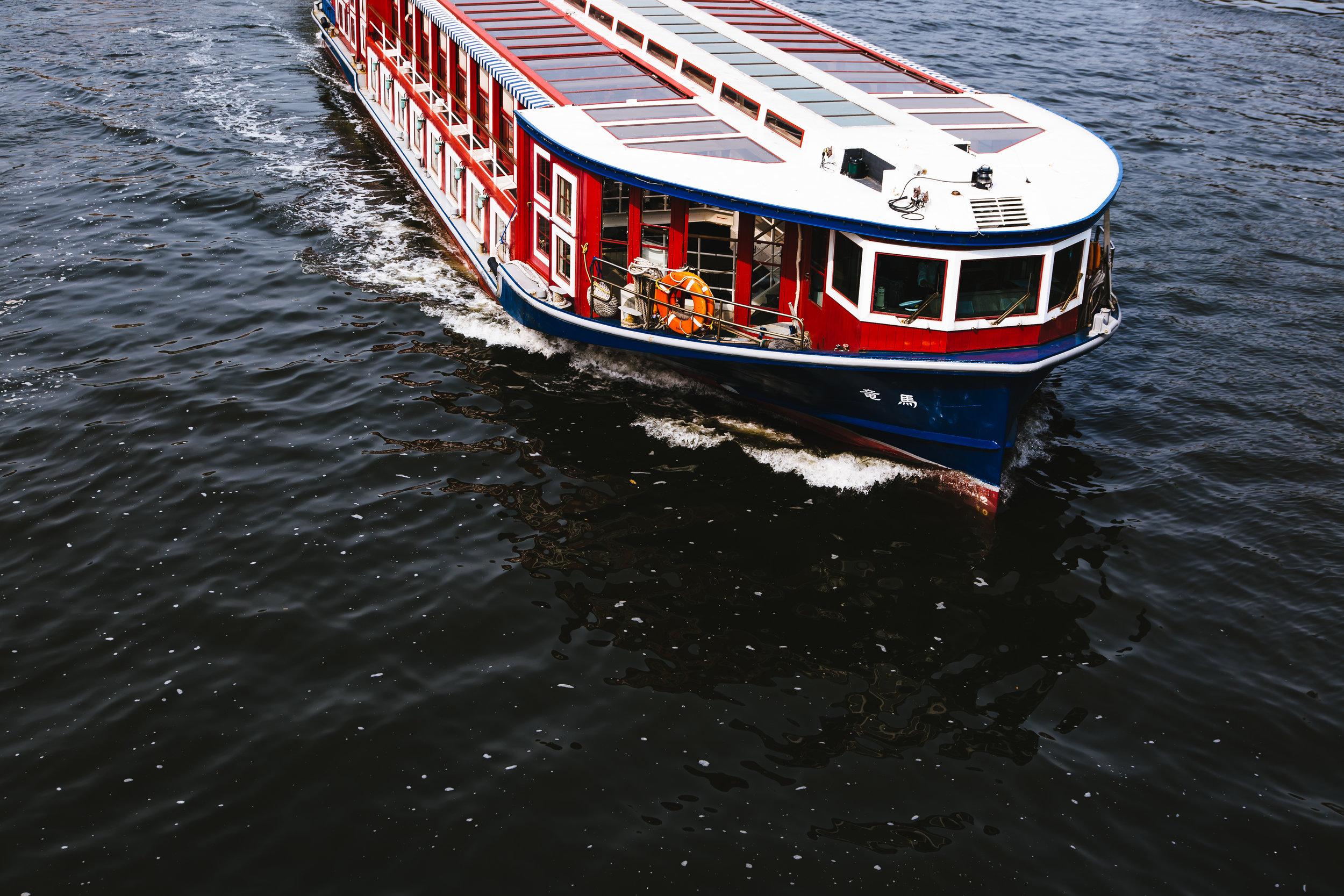 sumida-river-boat.jpg