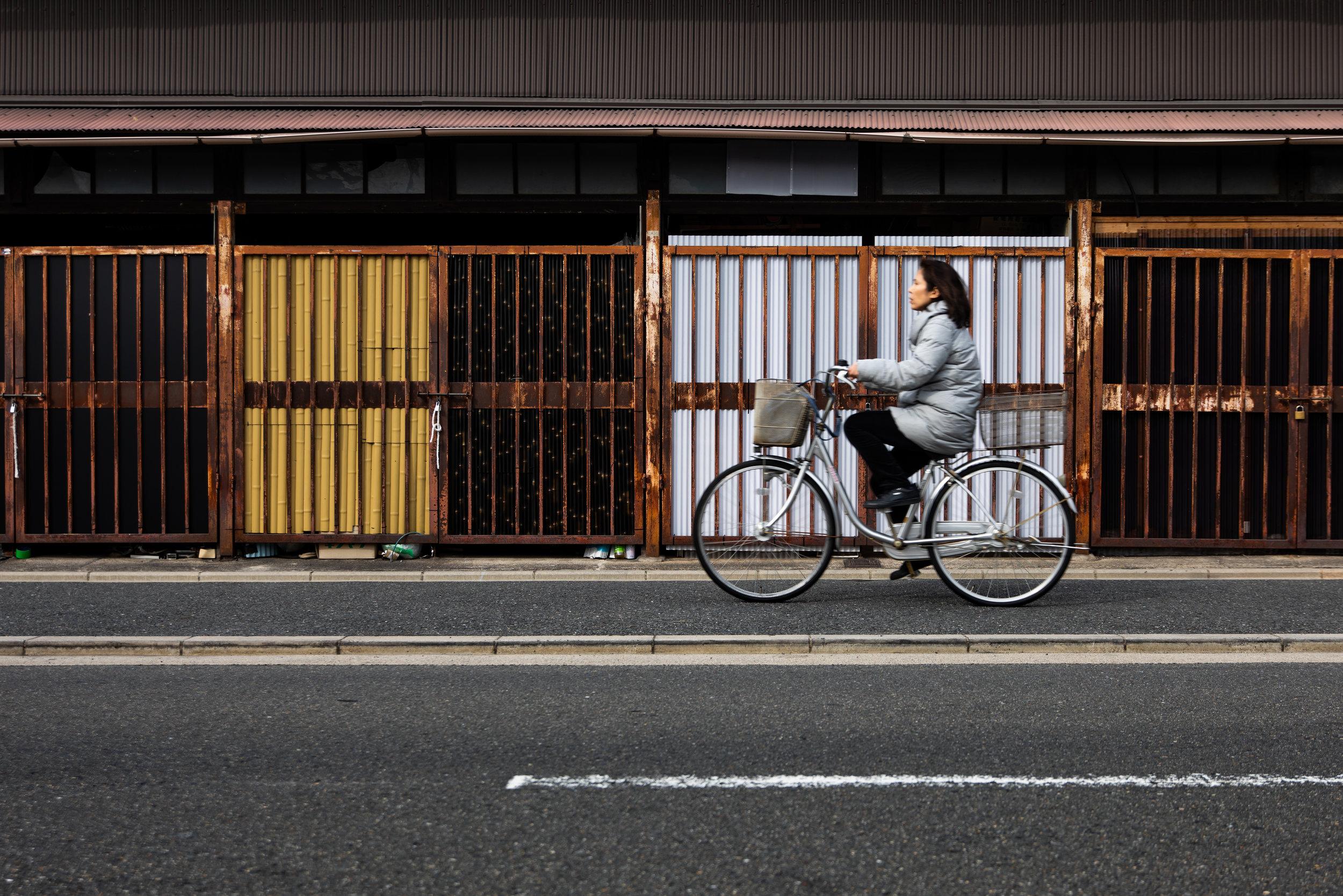 Kyoto-biker.jpg