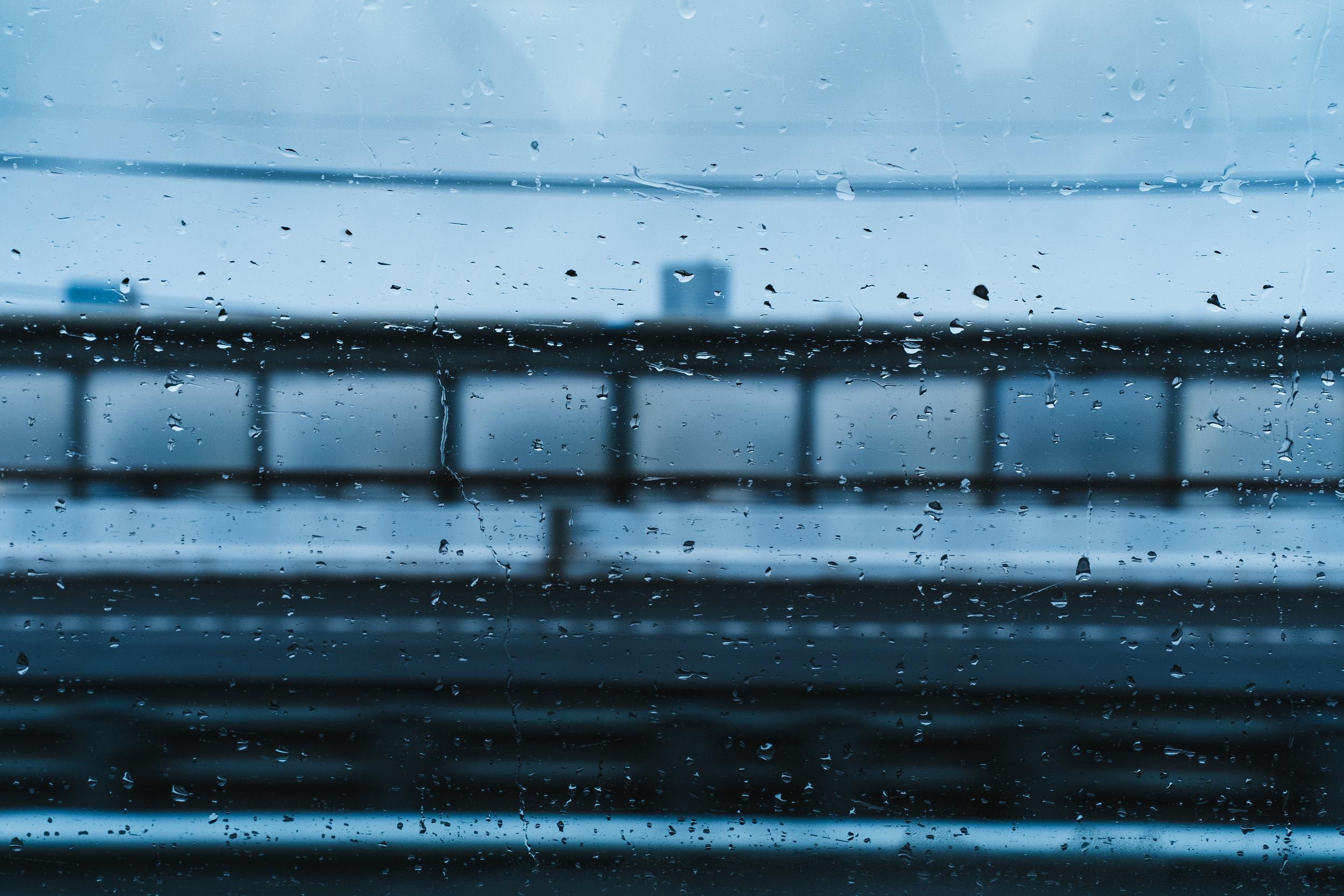 rainy-highway.jpg
