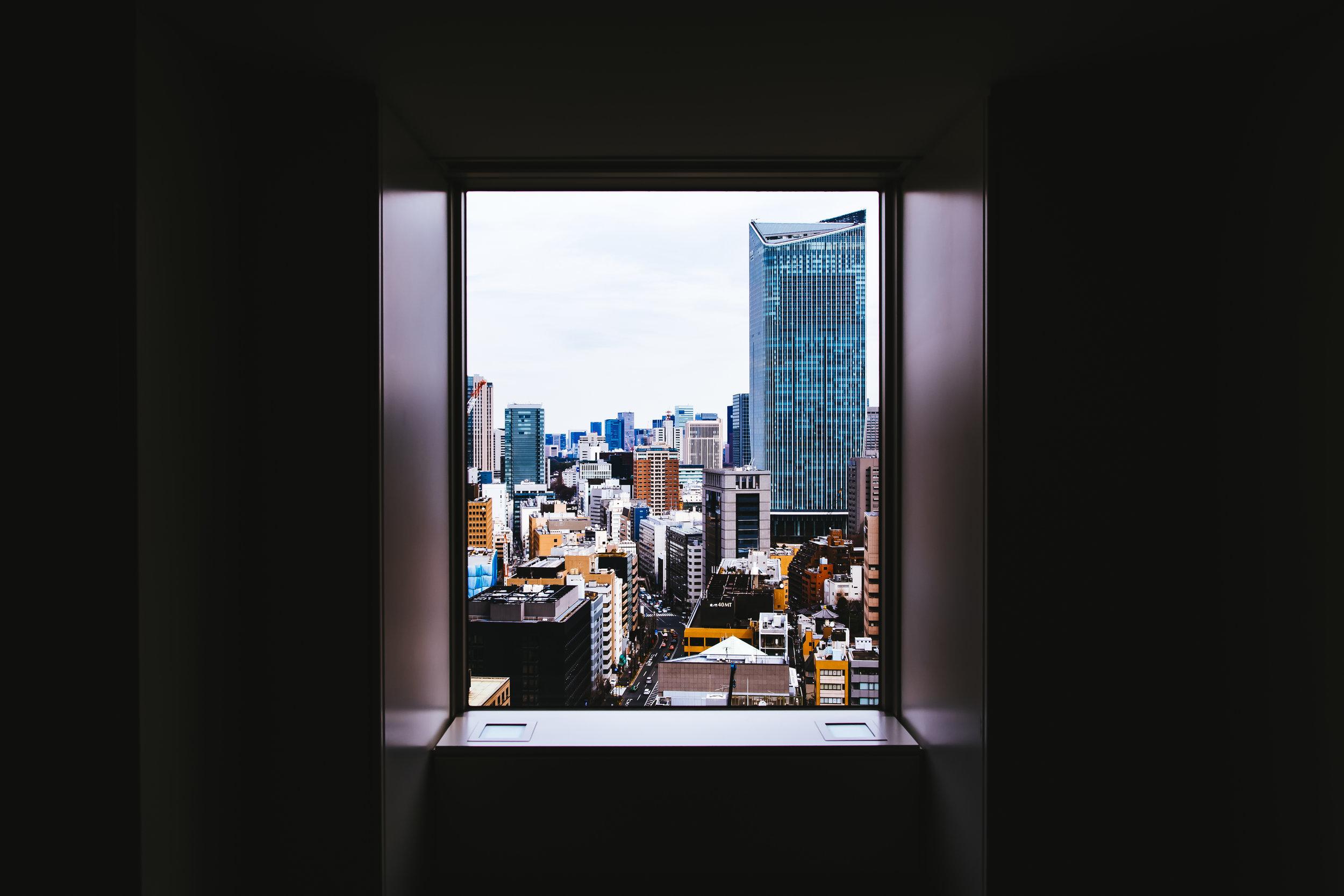 tokyo-window.jpg