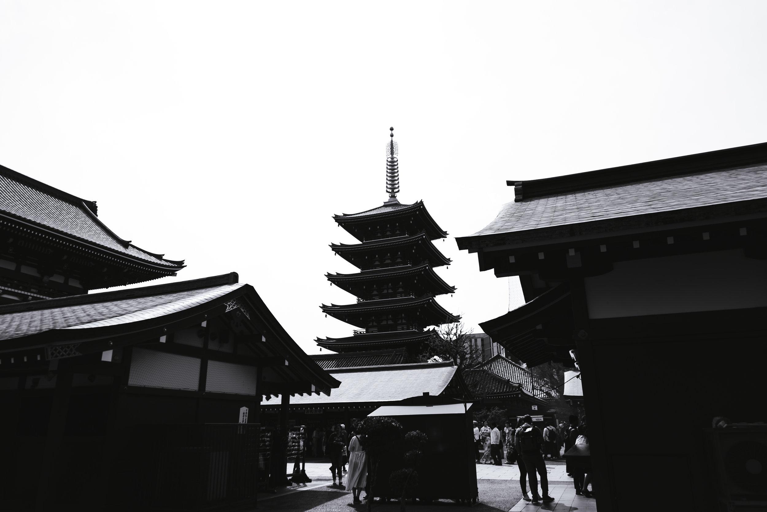 sensoji-pagoda-tokyo.jpg