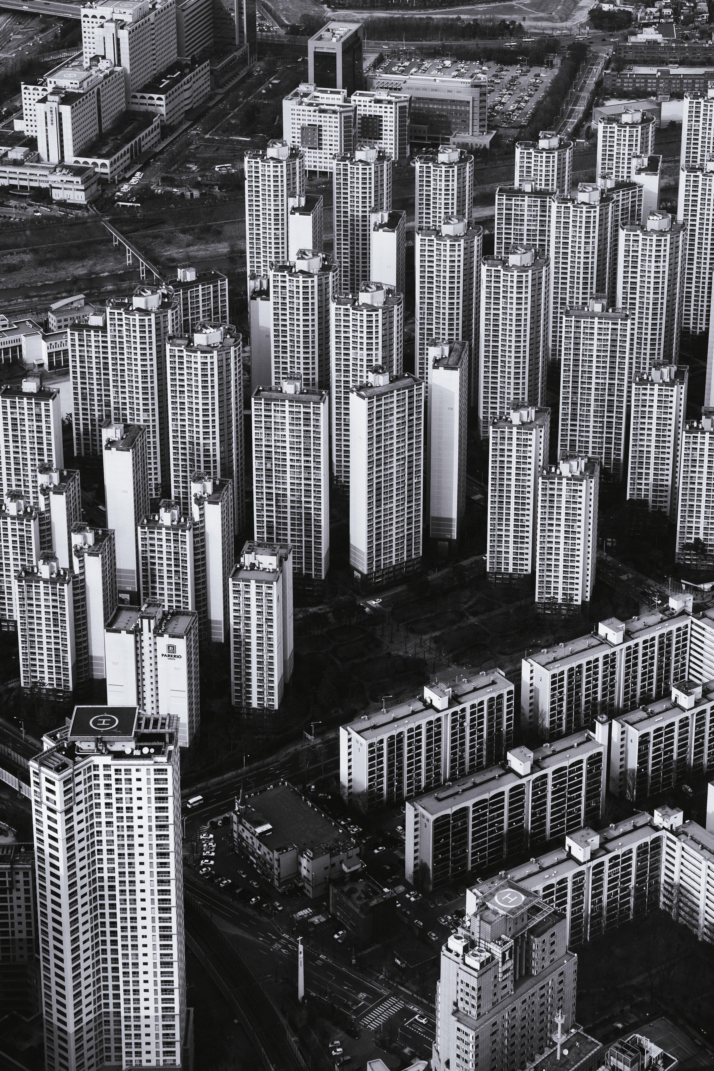 seoul-apartment-blocks.jpg