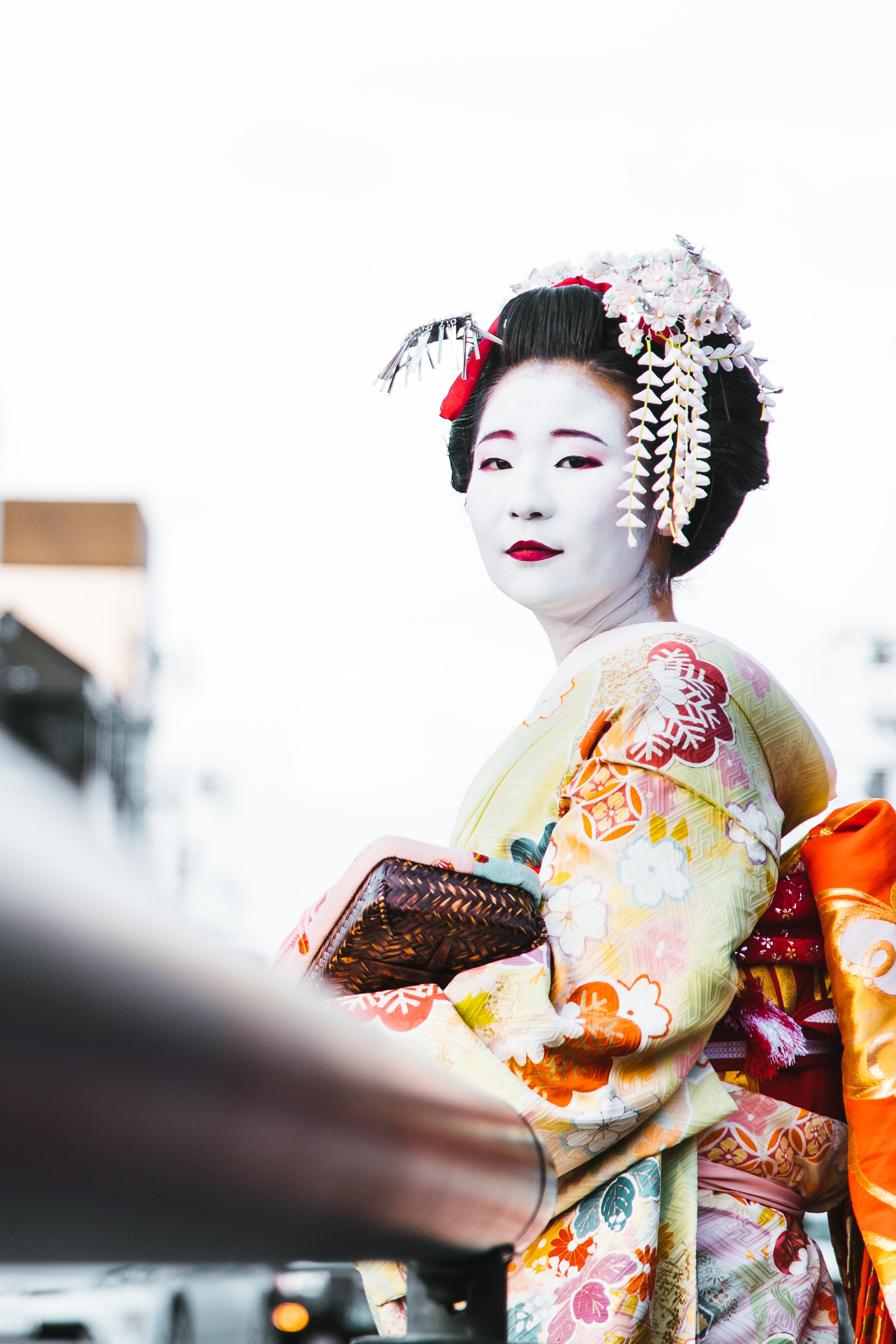 Kyoto-geisha.jpg