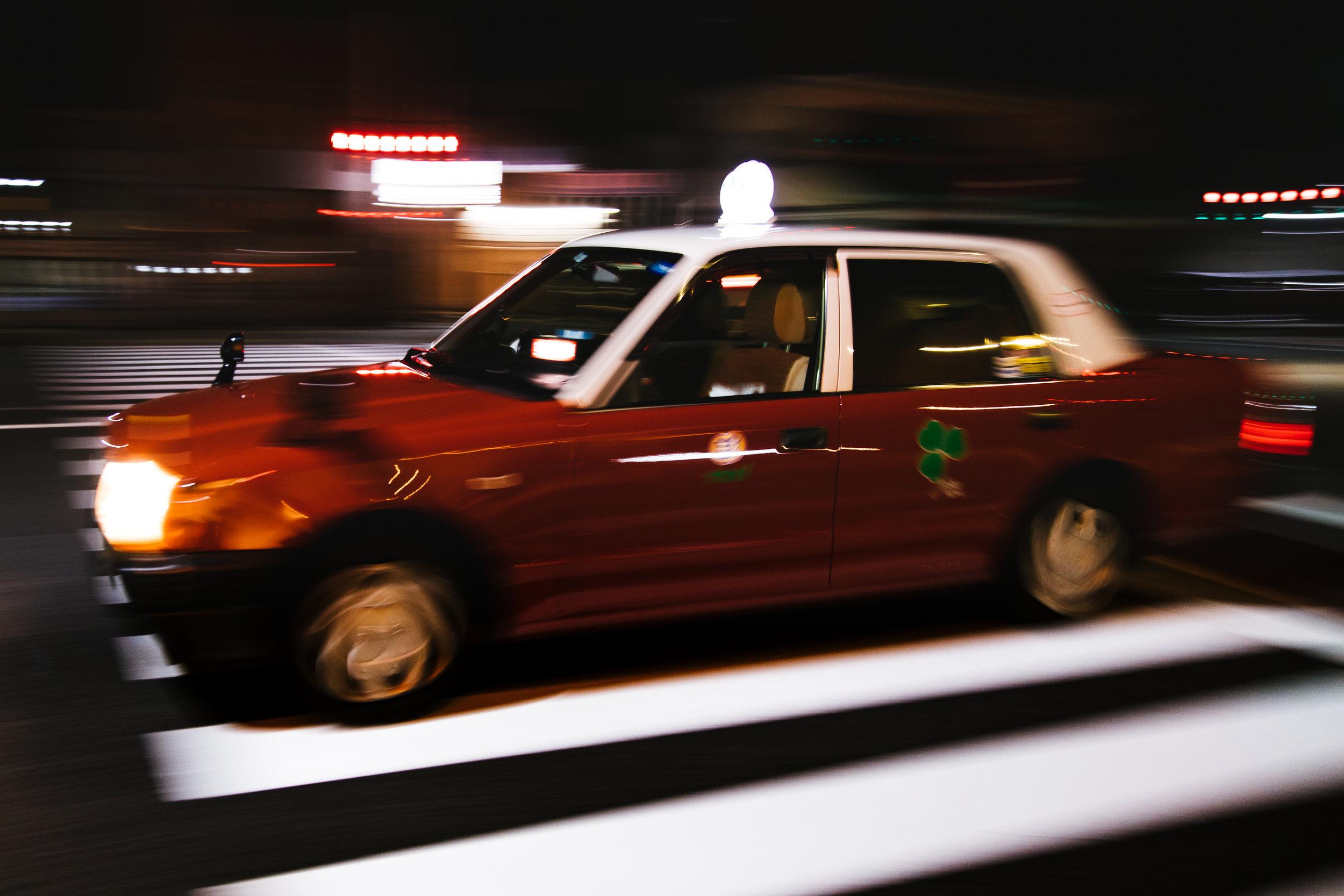 kyoto-taxi.jpg