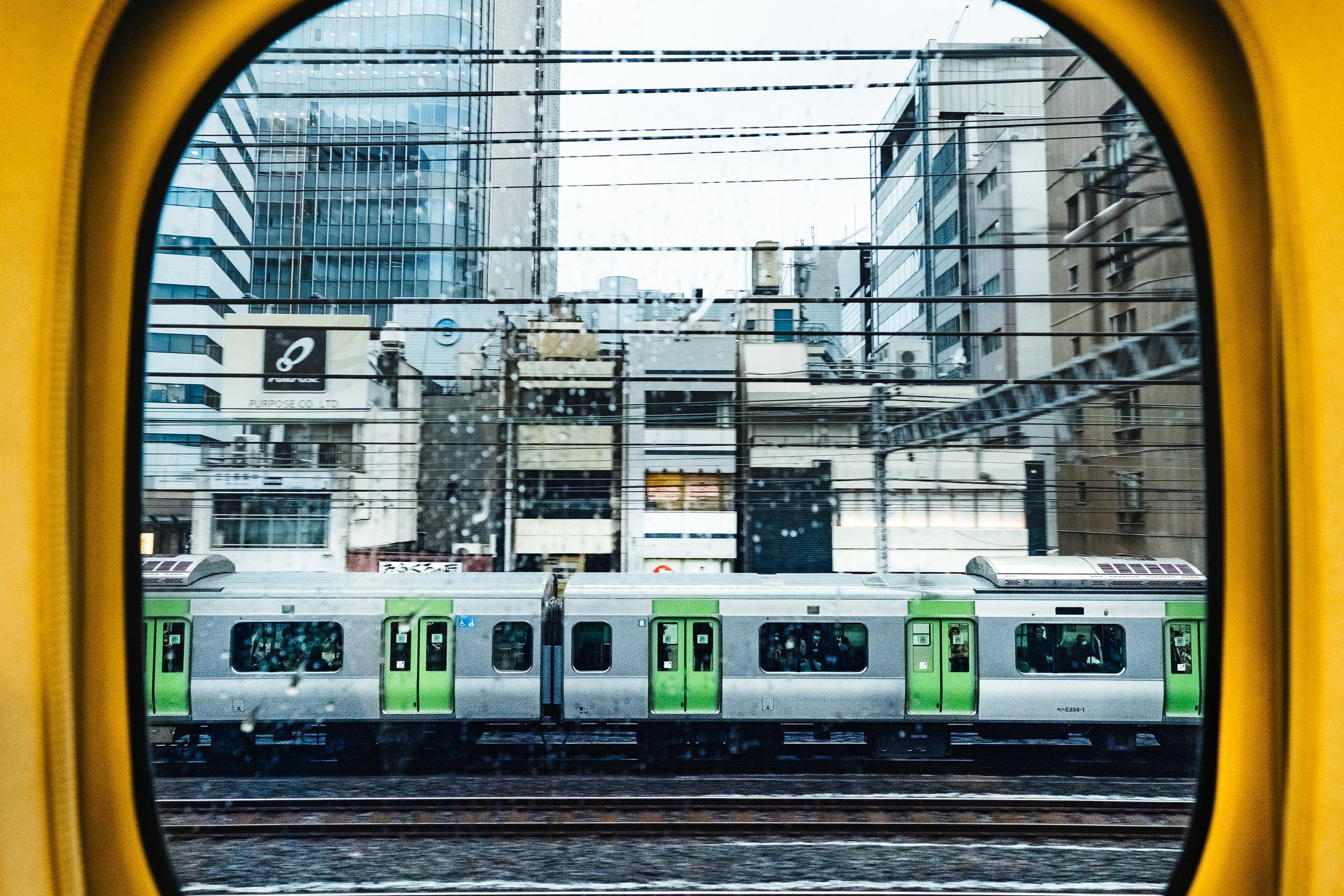 yamanote-line-tokyo.jpg