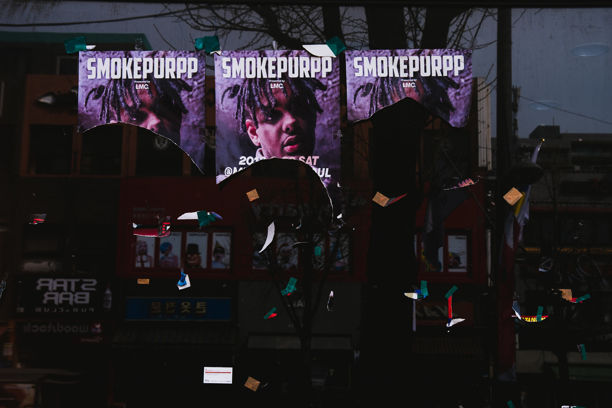 smoke-purp.jpg