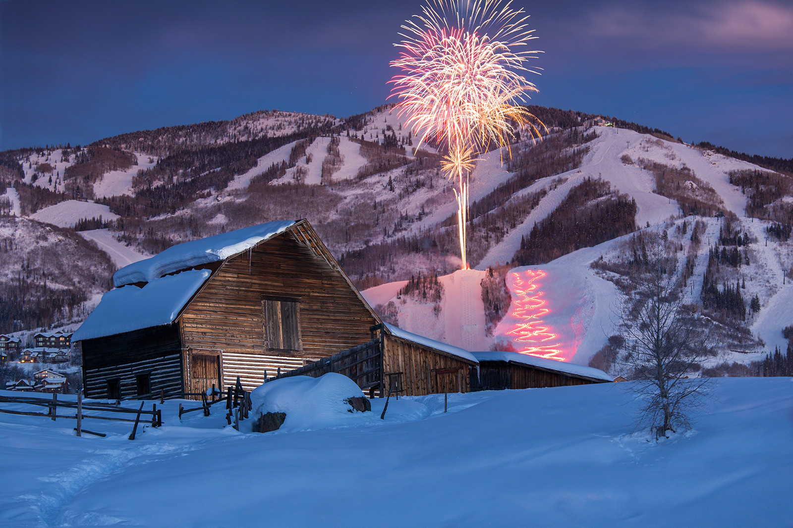 ck_barn fireworks-11 tlfw.jpg