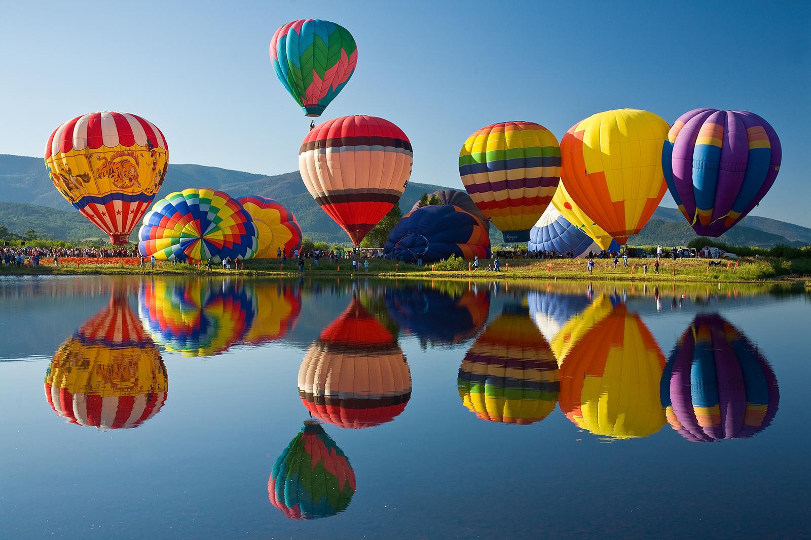 ck_Balloon rodeo 1.jpg