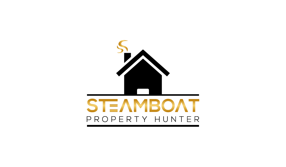 steamboat1.png