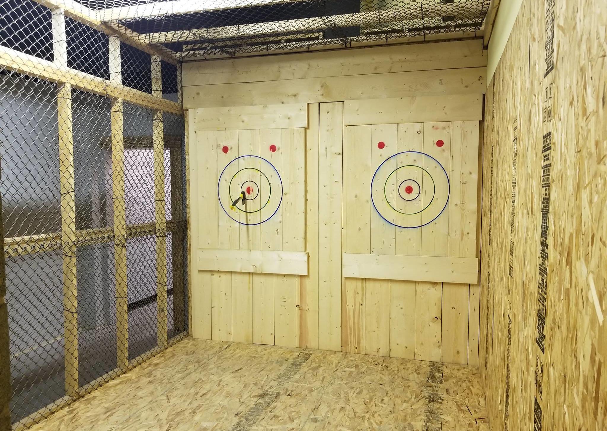 1 Axe Both Targets Resized.jpg