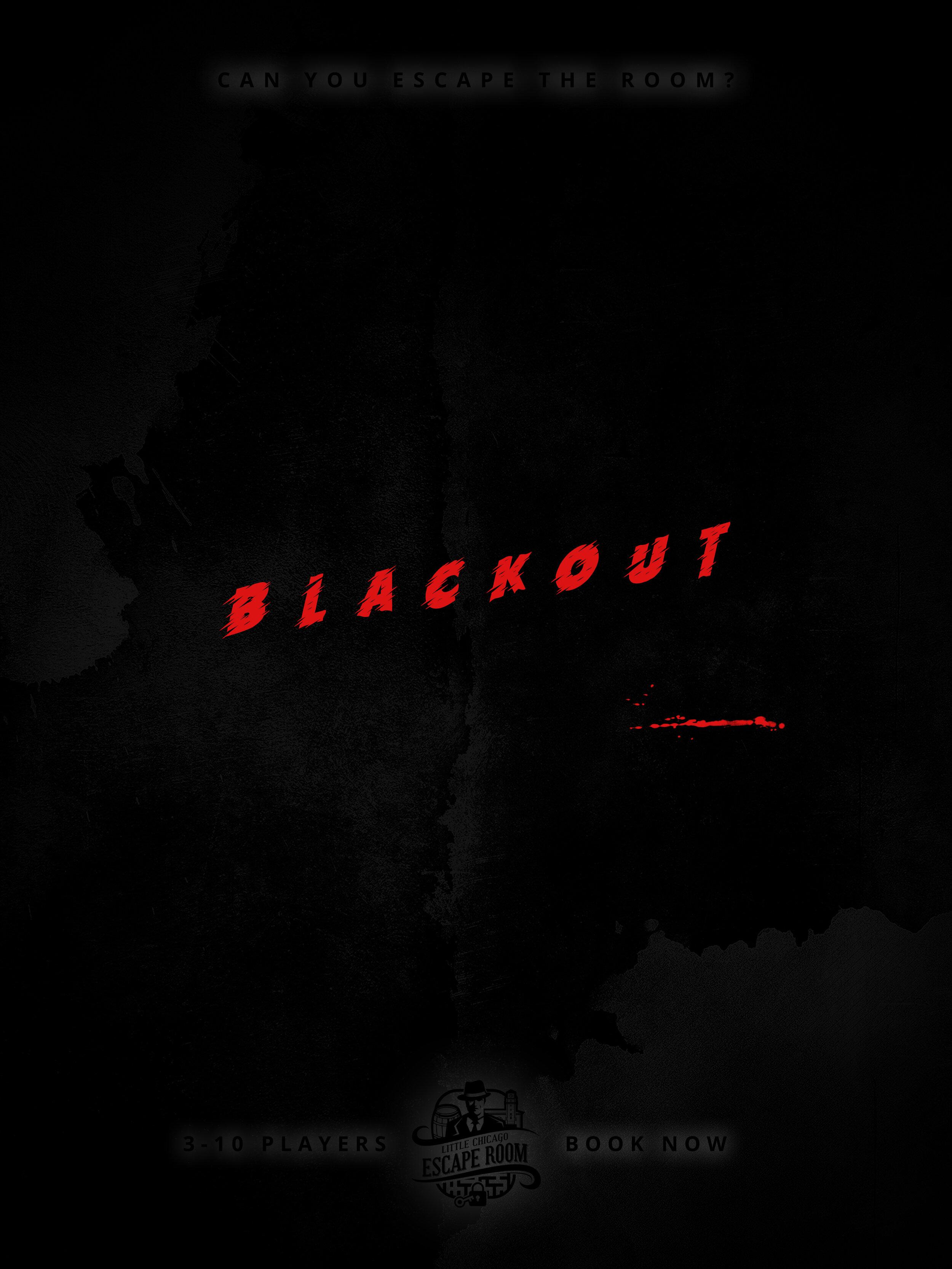 Blackout - POSTER 1.1.jpg