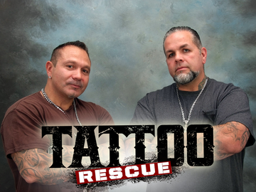 tattoo-rescue.jpg
