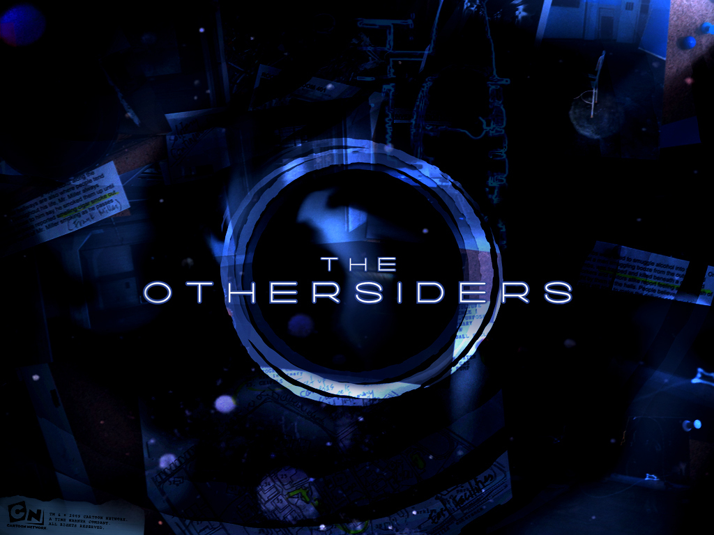 The-Othersiders-wallpaper-the-othersiders-7527363-1024-768.jpg