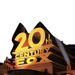 12746-Wazatsu-20thCenturyFox.png