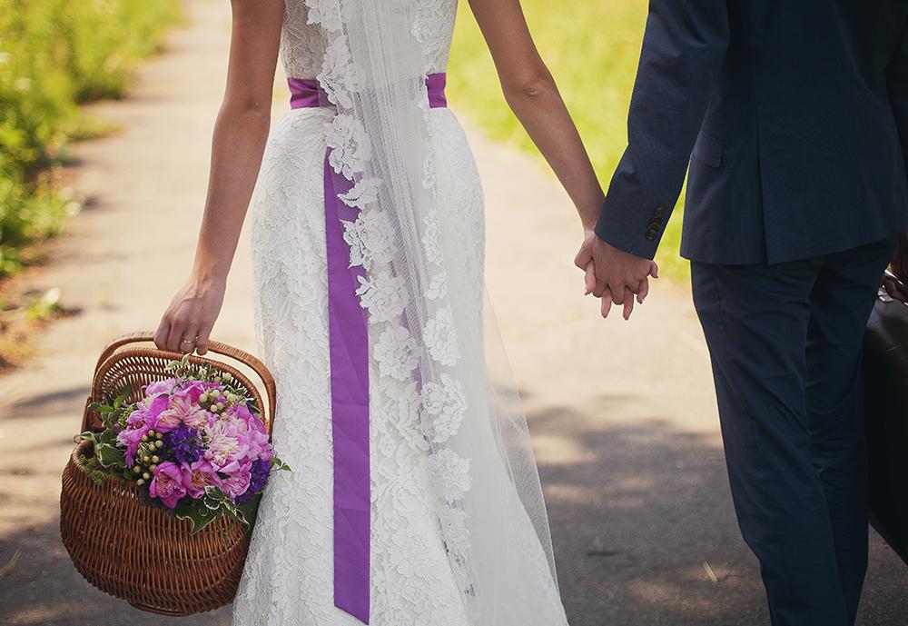 bride-partner.jpg