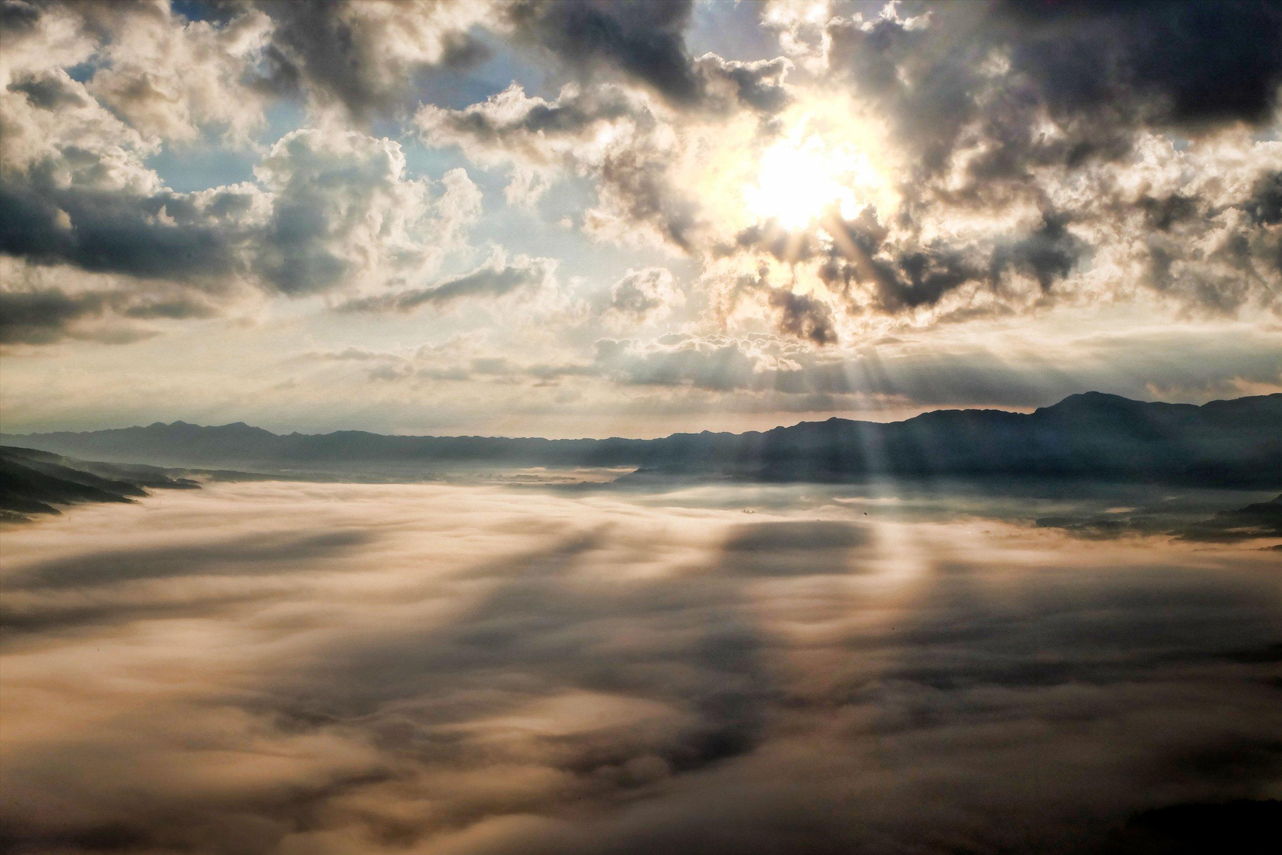 clouds-light-mountains-45848.jpg