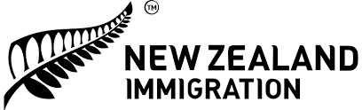 NZ Immigration.png