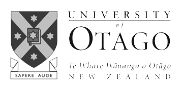 University-of-Otago.png