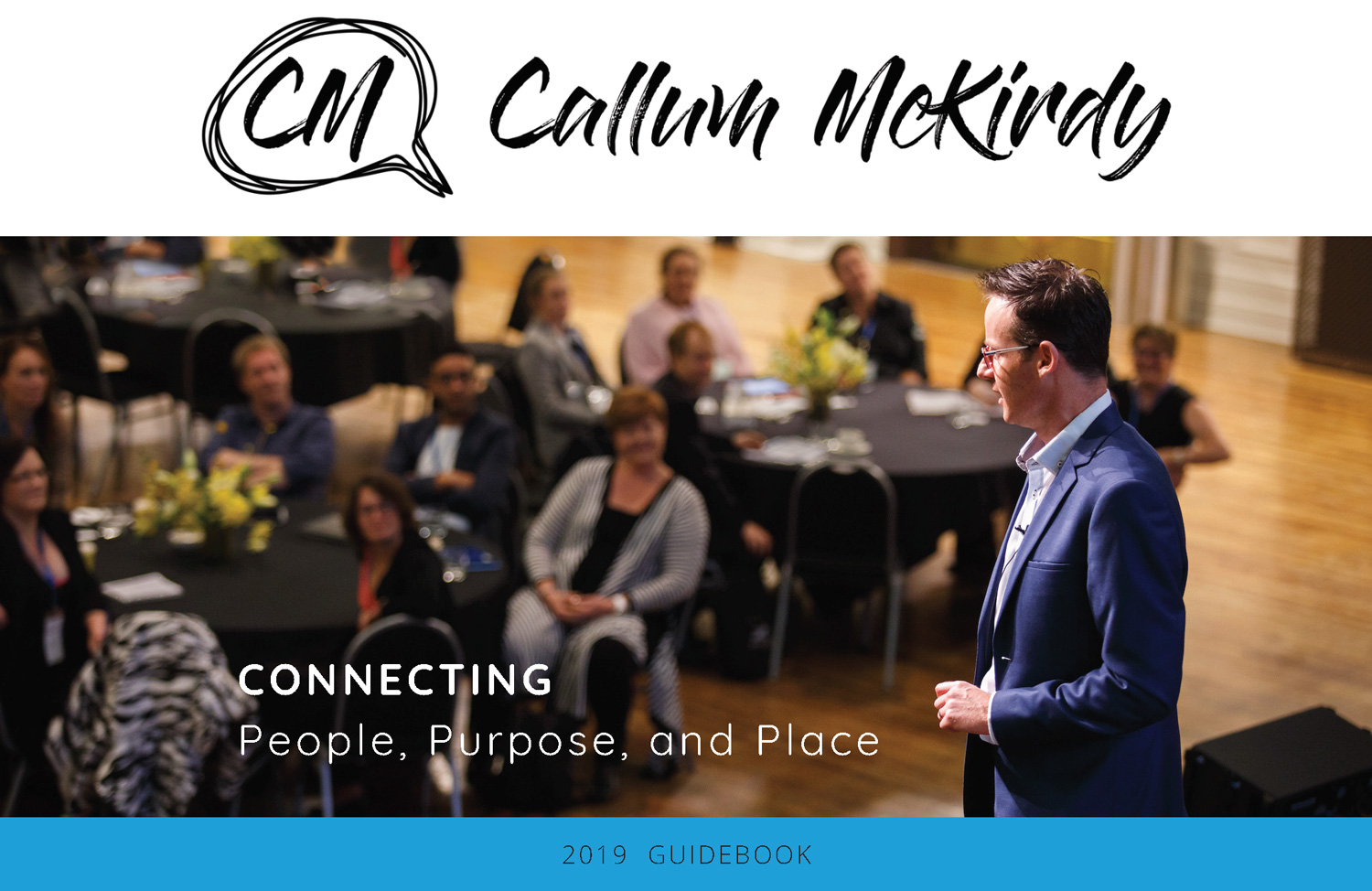 Want to know more: - About me?My various workshops & programs?Mentoring for HR practitioners?Keynotes at conferences?Click my FREE Guidebook to view(and download if you like).