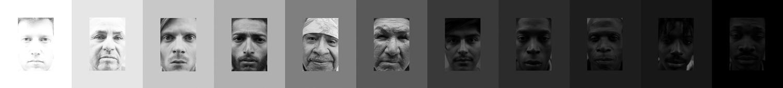 20170501_faces_krieger_023.jpg