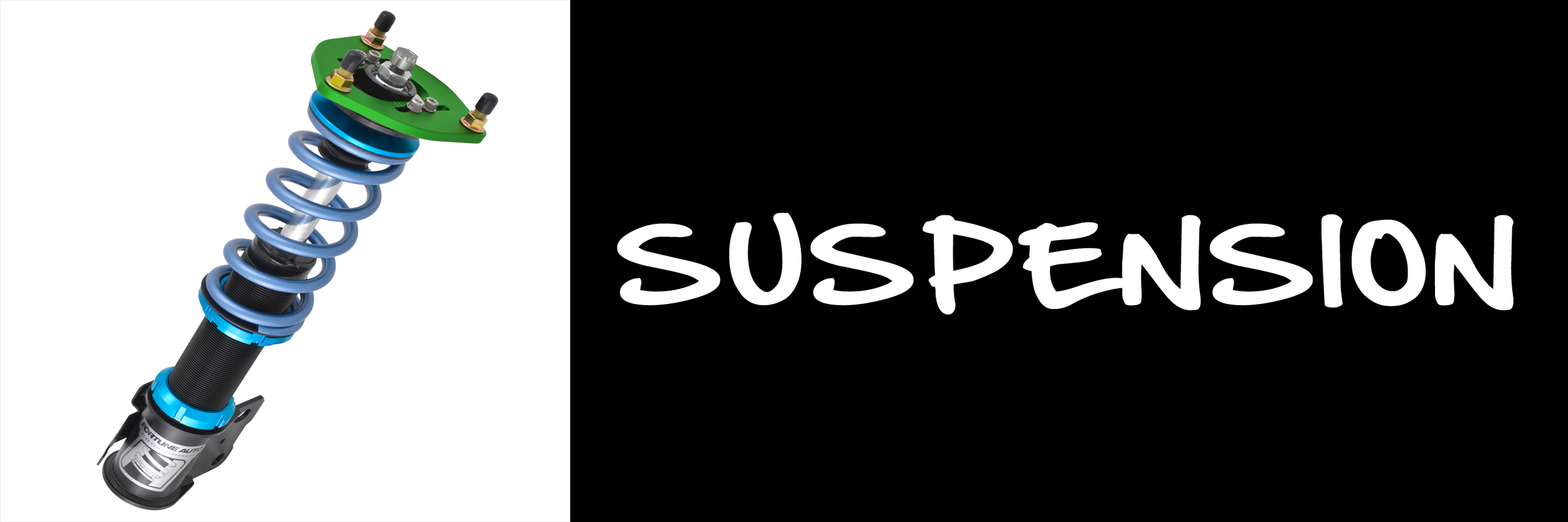Main_Suspension.png