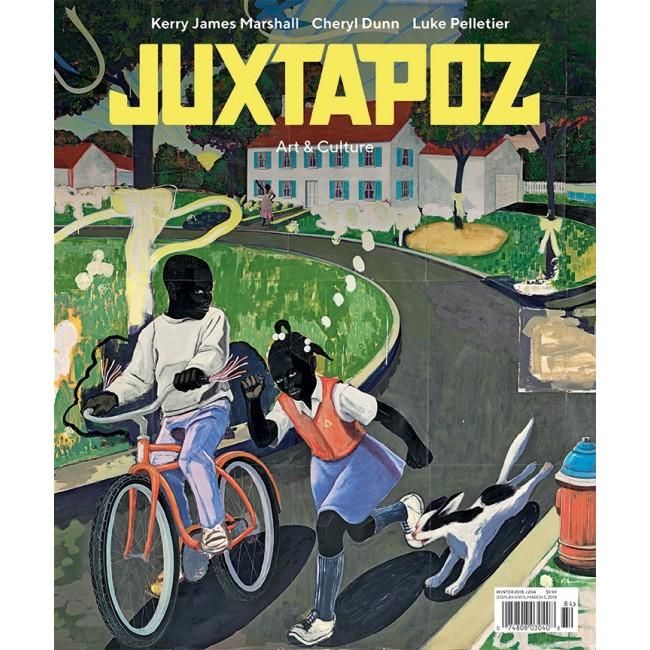 juxtapozmagazine204_2.jpg