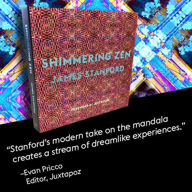 Stanford_Book_Ad_640x640.jpg