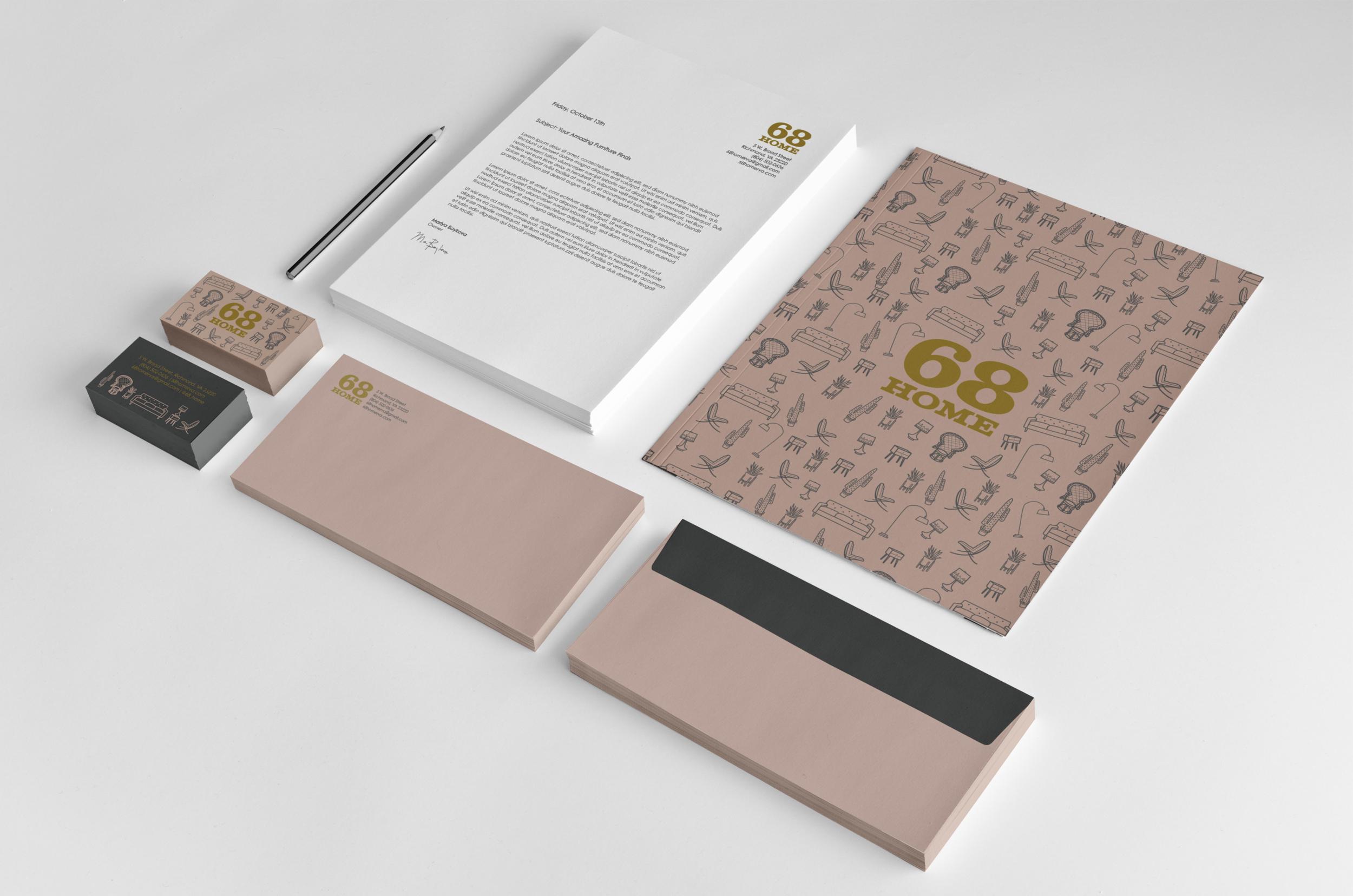 letterhead2.png