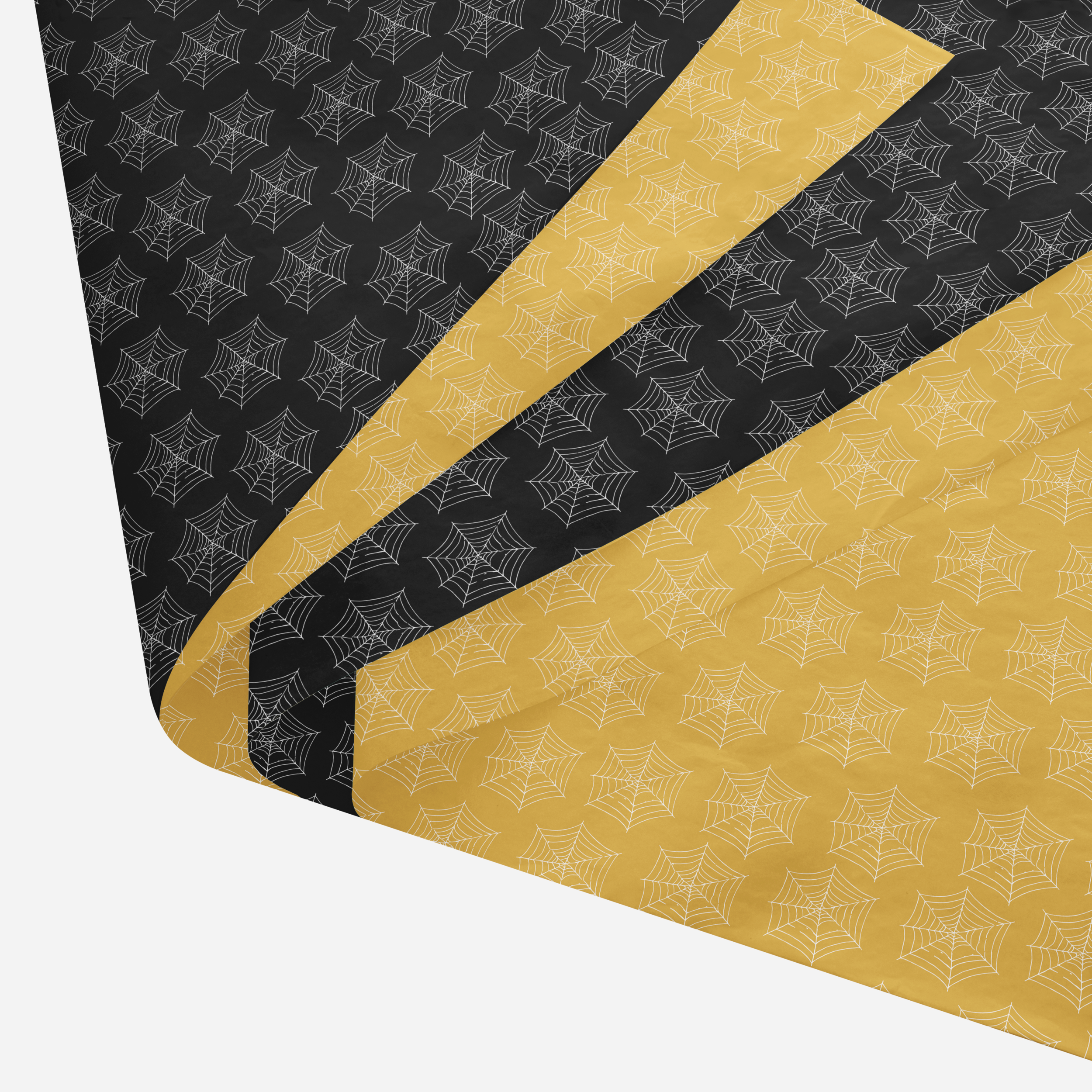 tissuepaper.png