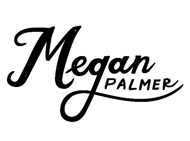 MeganPalmer_wordmark_distressed-01.png