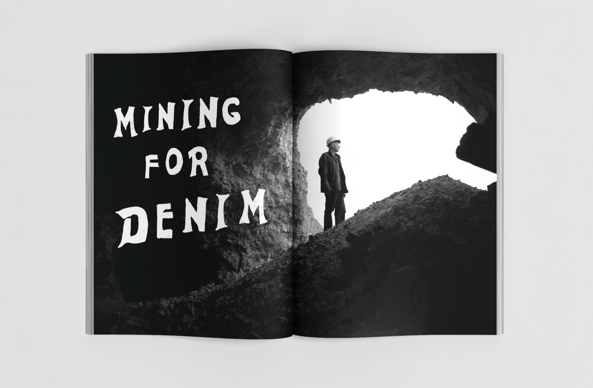 mining_cover.png