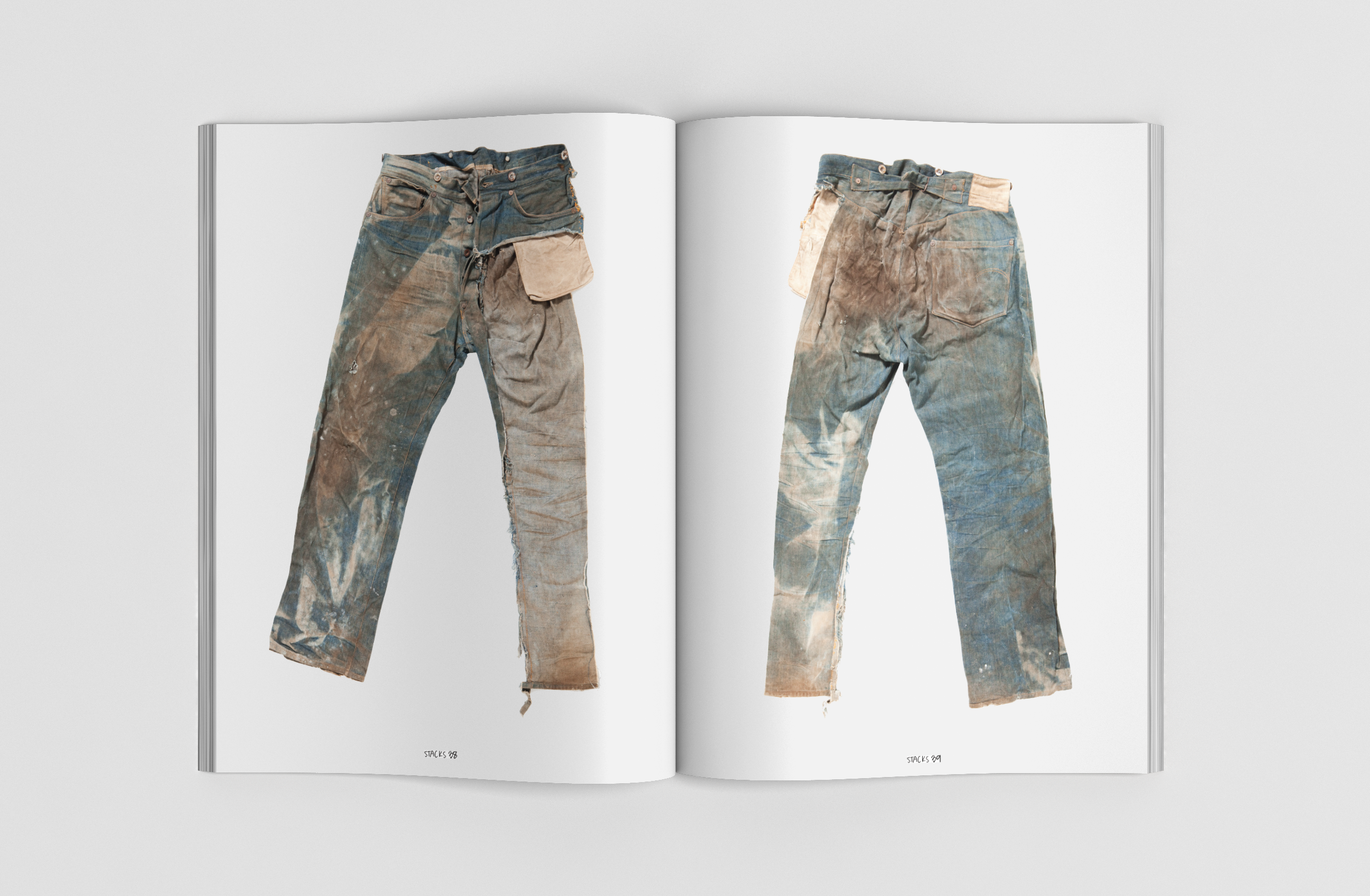 jeans_spread.png