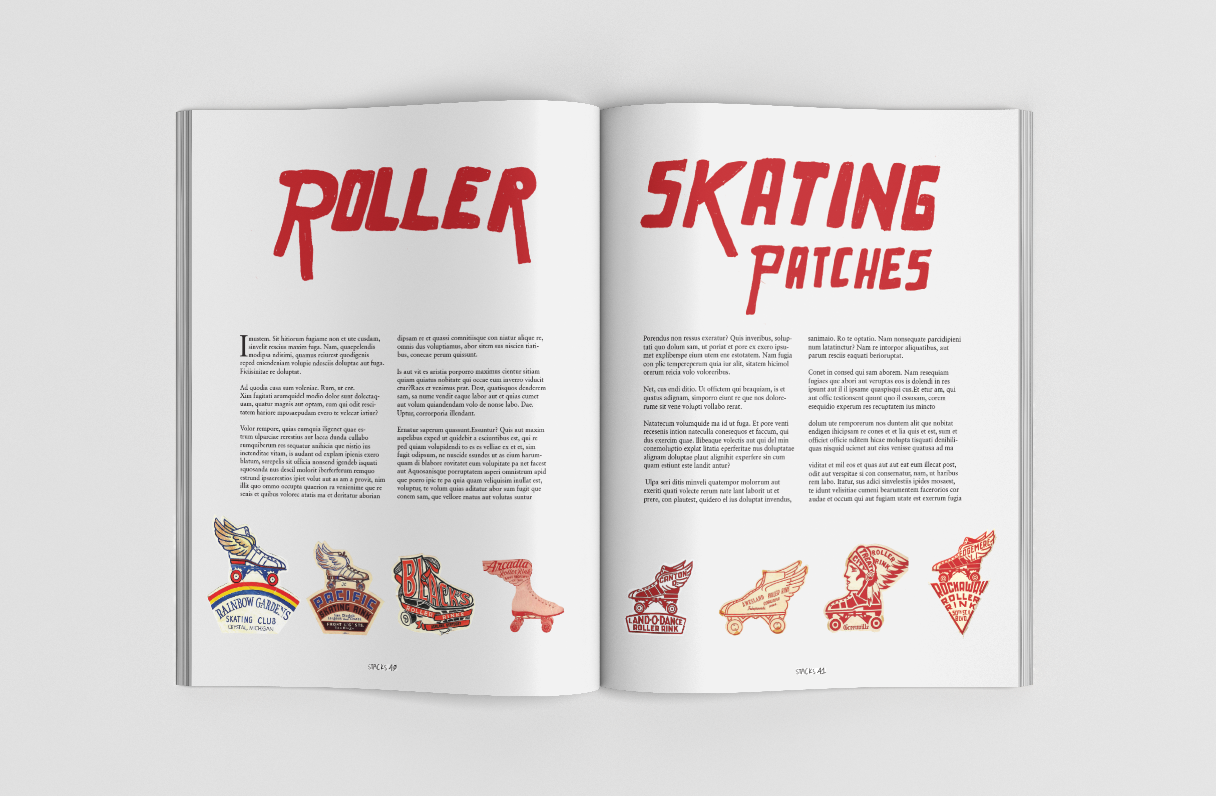 rollerskatingpatches_cover.png